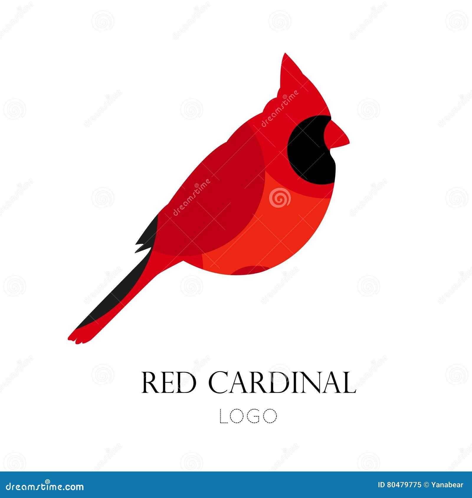 红色主要传染媒介象