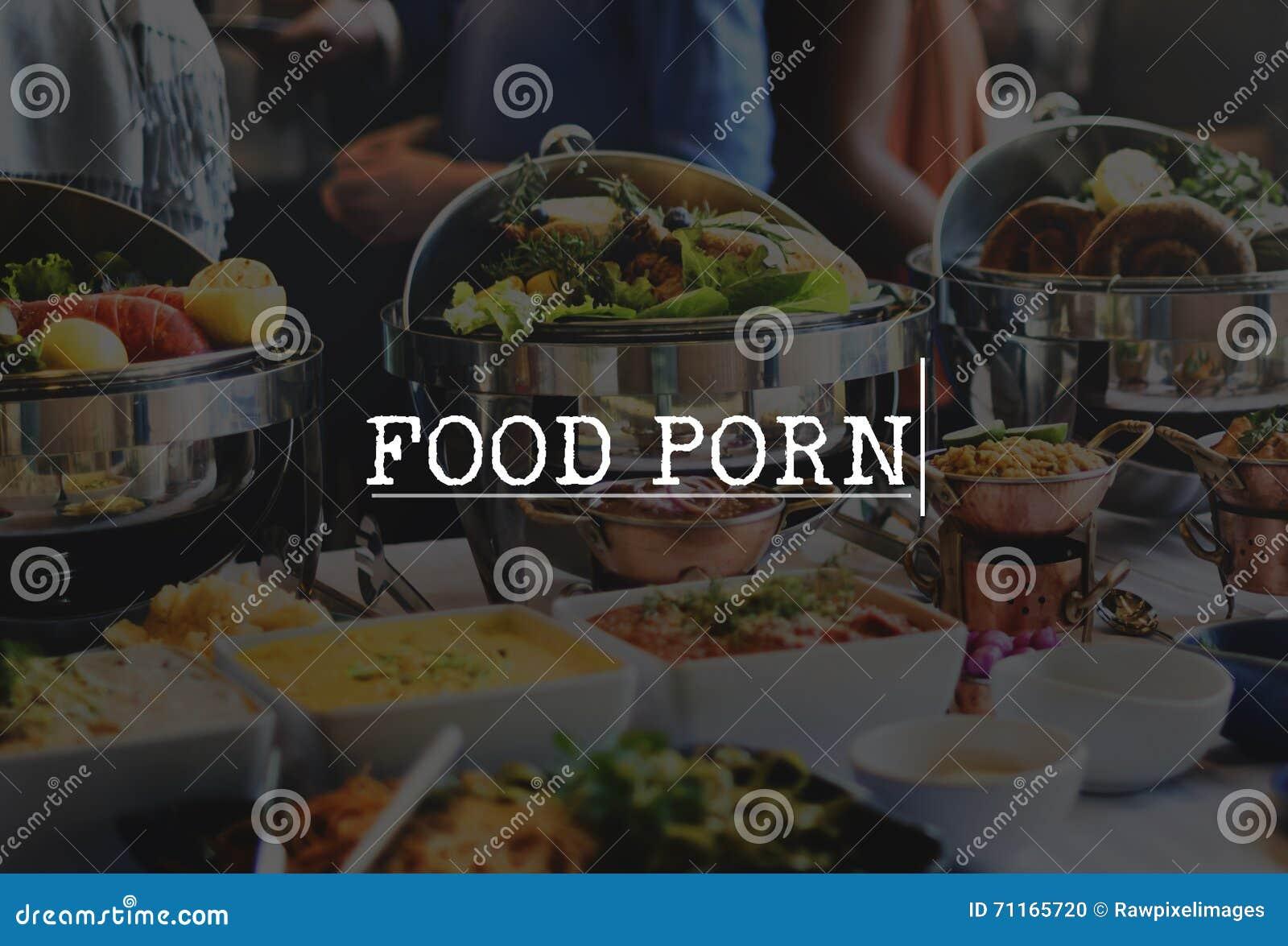 纤巧健康午餐美好的用餐的食物可口概念