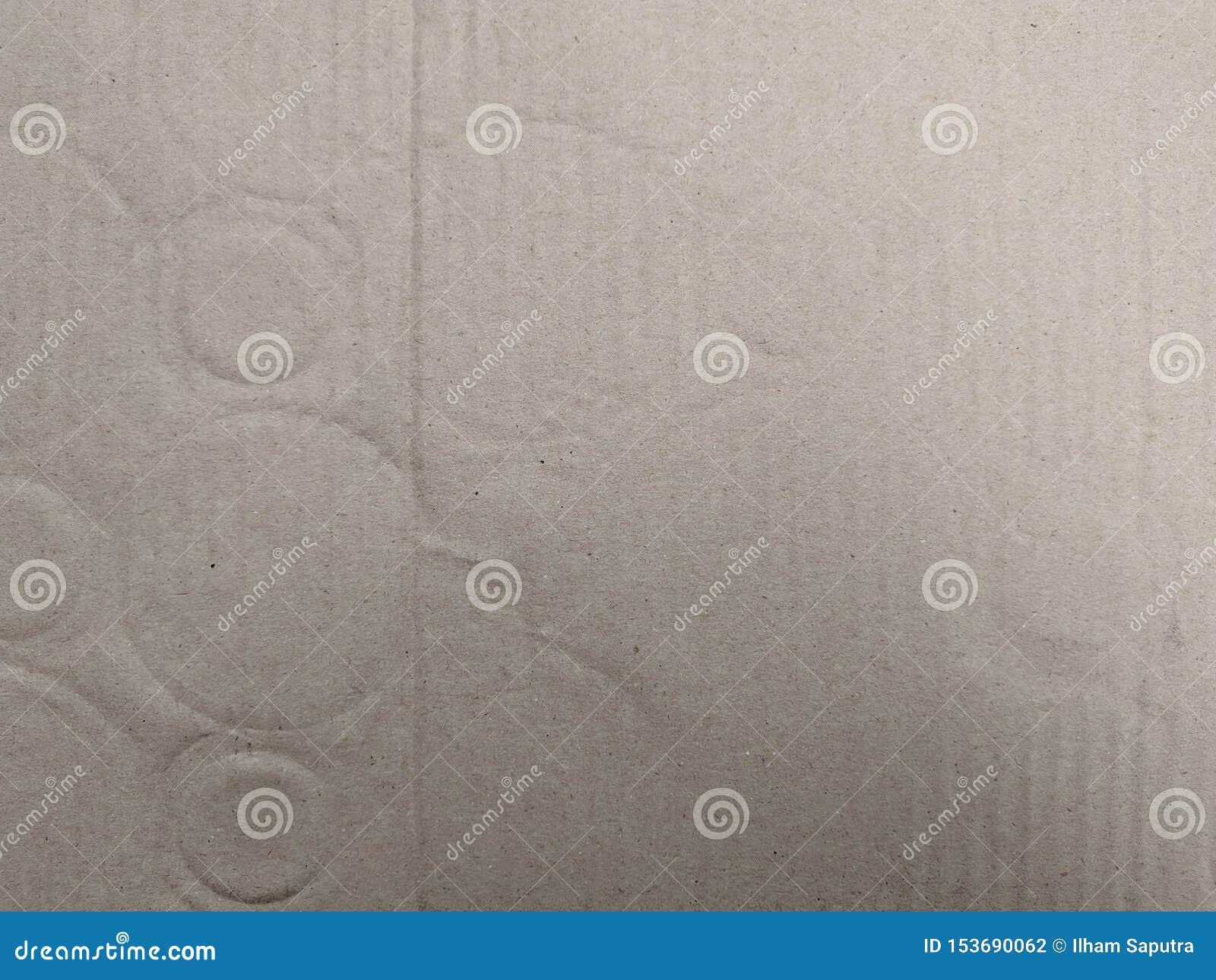 纸板表面纹理