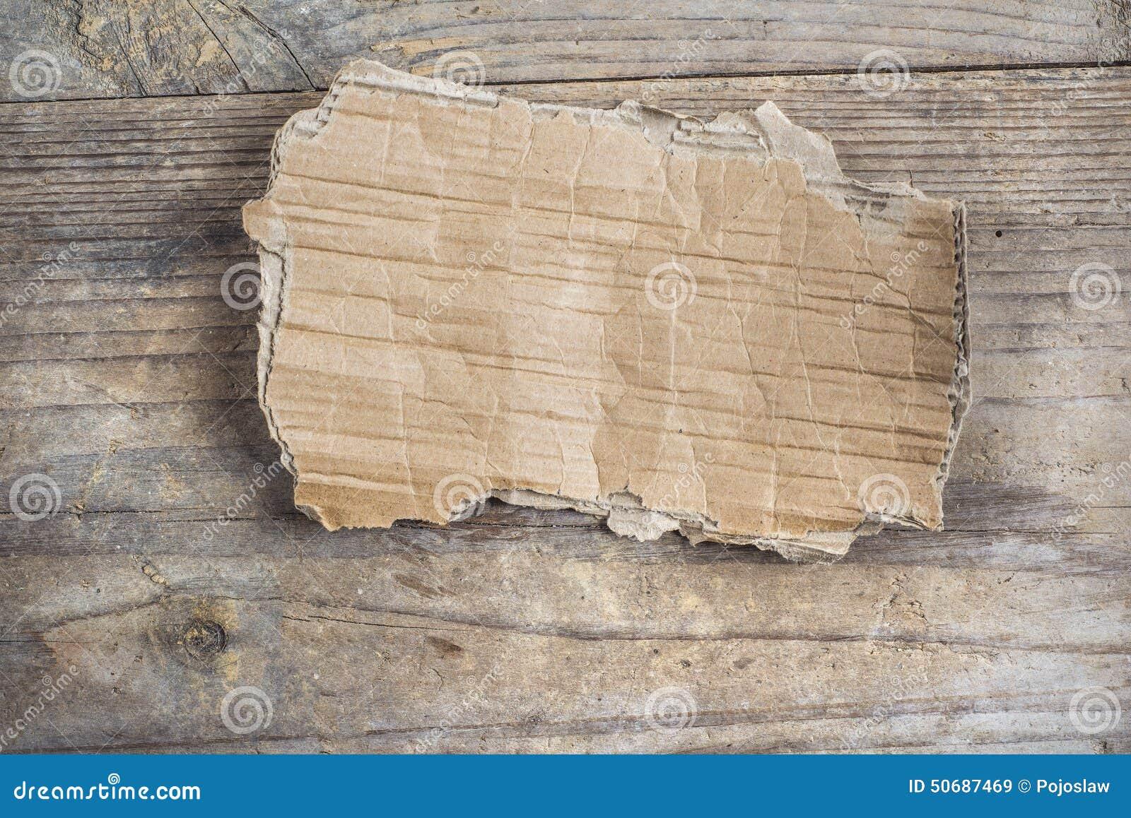 Download 纸盒背景 库存图片. 图片 包括有 装箱, 材料, 抽象, 设计, 表面, 详细资料, 折痕, 起皱纹, 土气 - 50687469