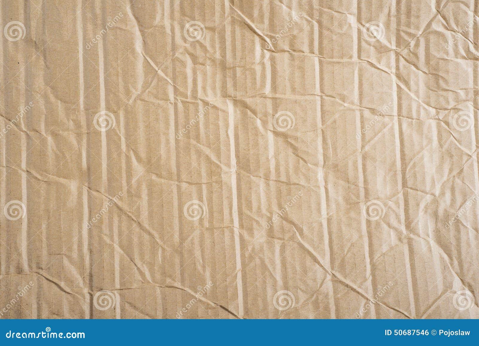 Download 纸盒背景 库存照片. 图片 包括有 弄皱, 年龄, 织地不很细, 土气, 折痕, 背包, 盖子, 纸张, 抽象 - 50687546