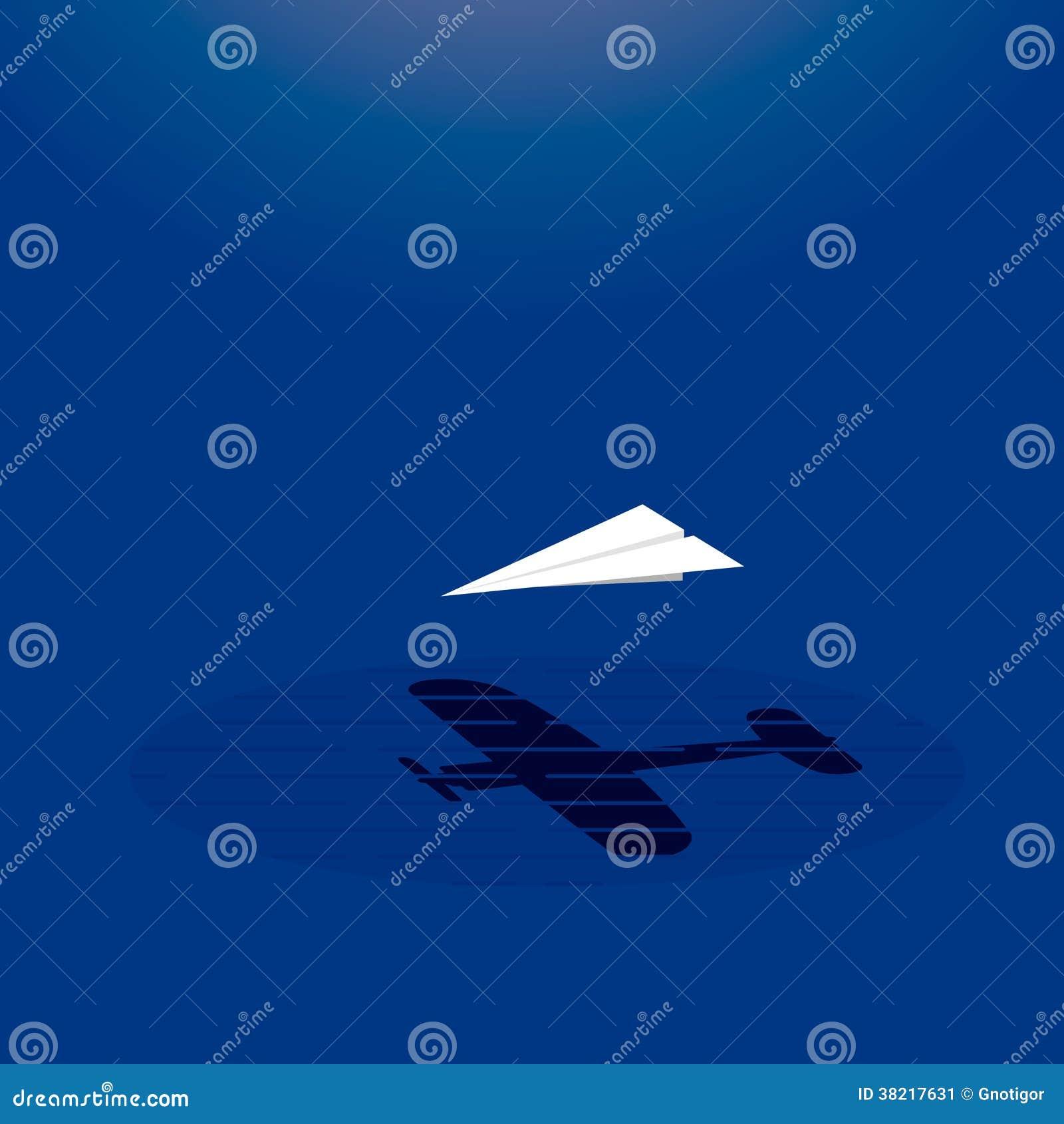 国外纸飞机聊天软件_国外纸飞机聊天软件_国外聊天软件app纸飞机