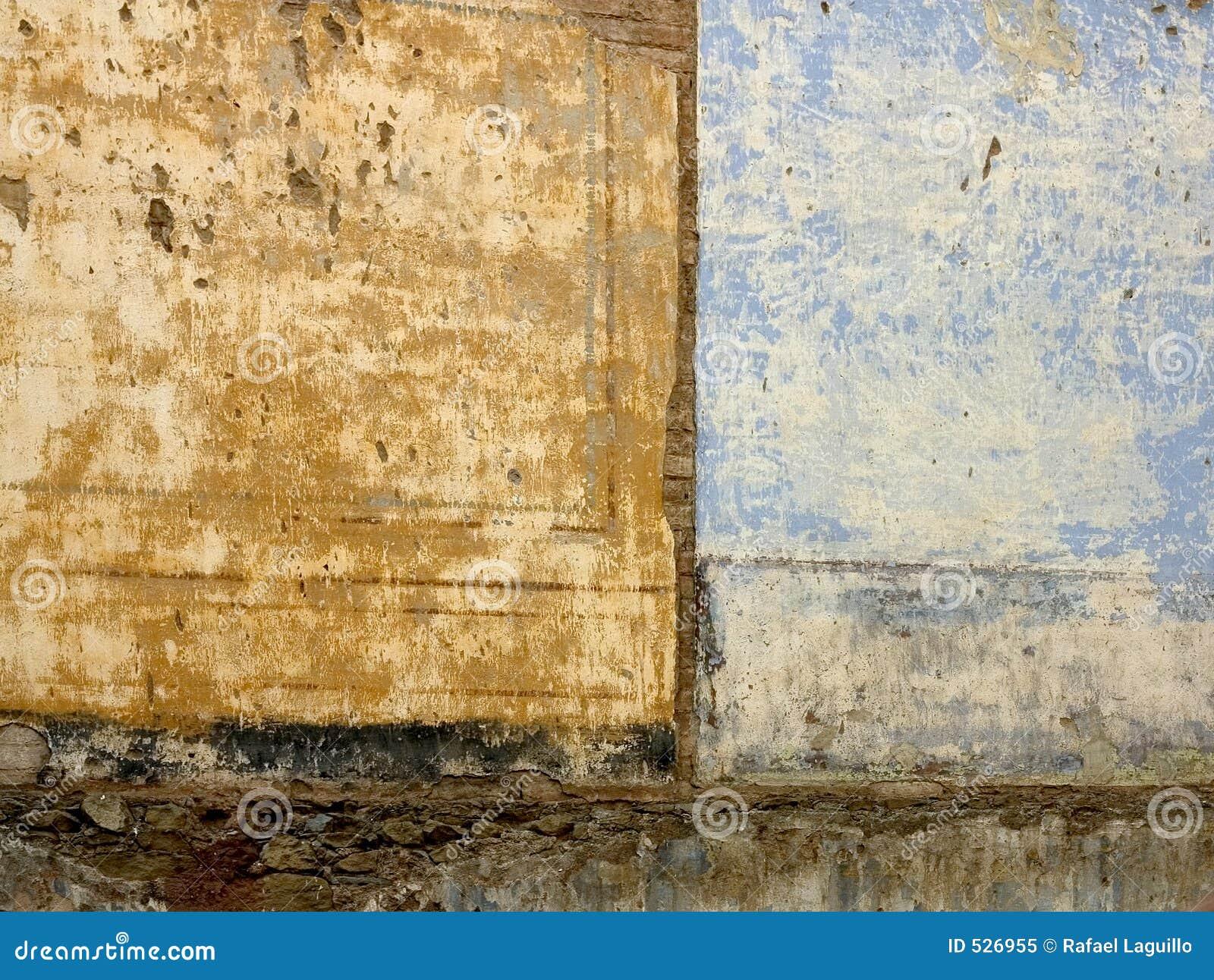 Download 纹理墙壁 库存图片. 图片 包括有 色土, 墙壁, 纹理, 模式, 墙纸, 腐蚀, 织地不很细, grunge - 526955