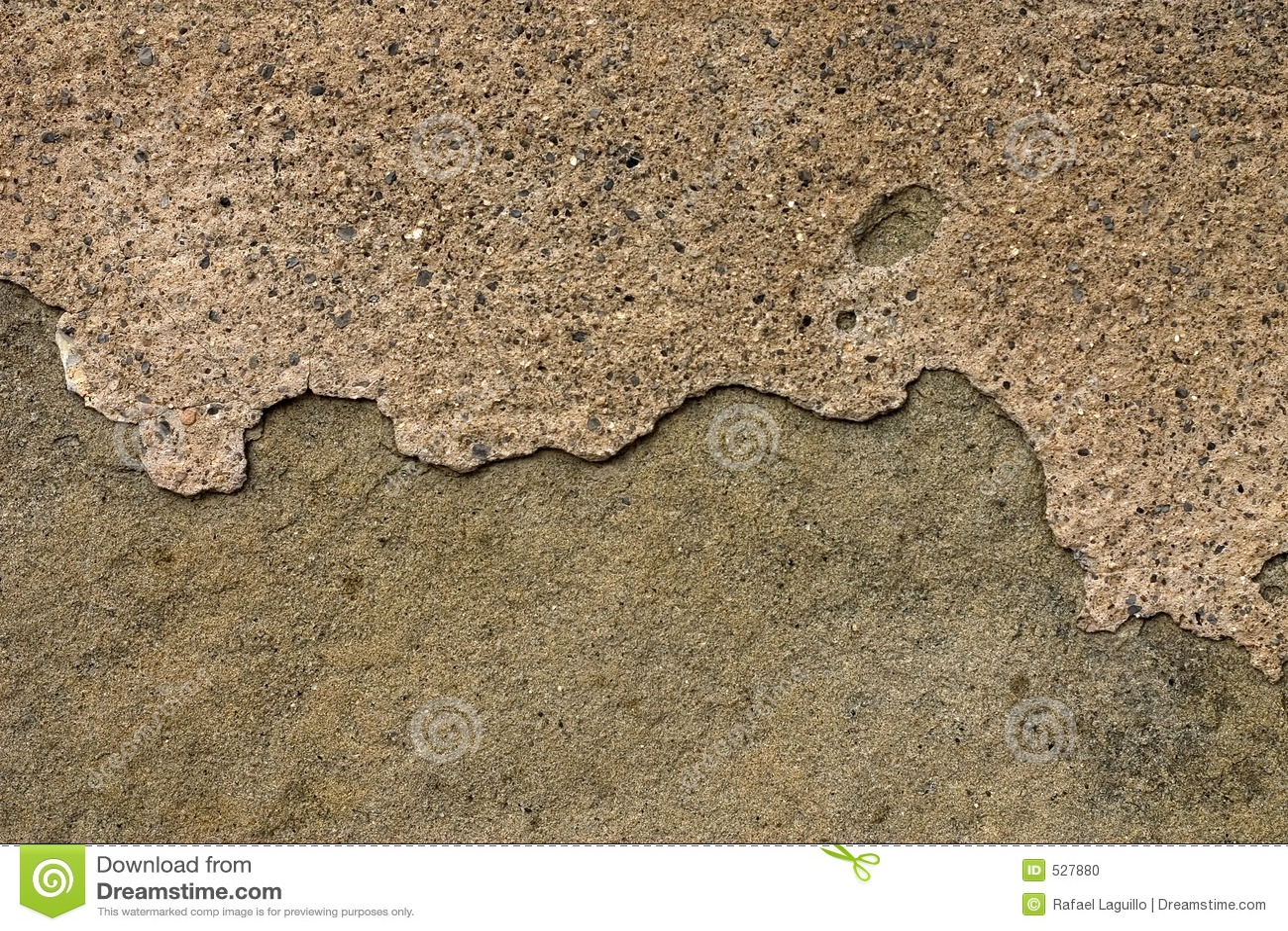 Download 纹理墙壁 库存照片. 图片 包括有 粗砺, 土气, 背包, 年龄, 表面, 膏药, 详细资料, 特写镜头, 谷物 - 527880