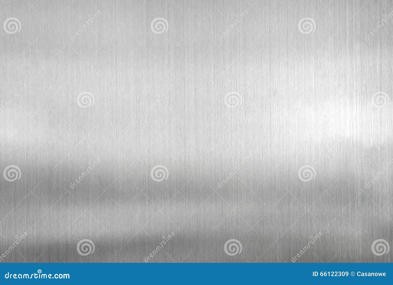 纹理掠过的钢板金属背景