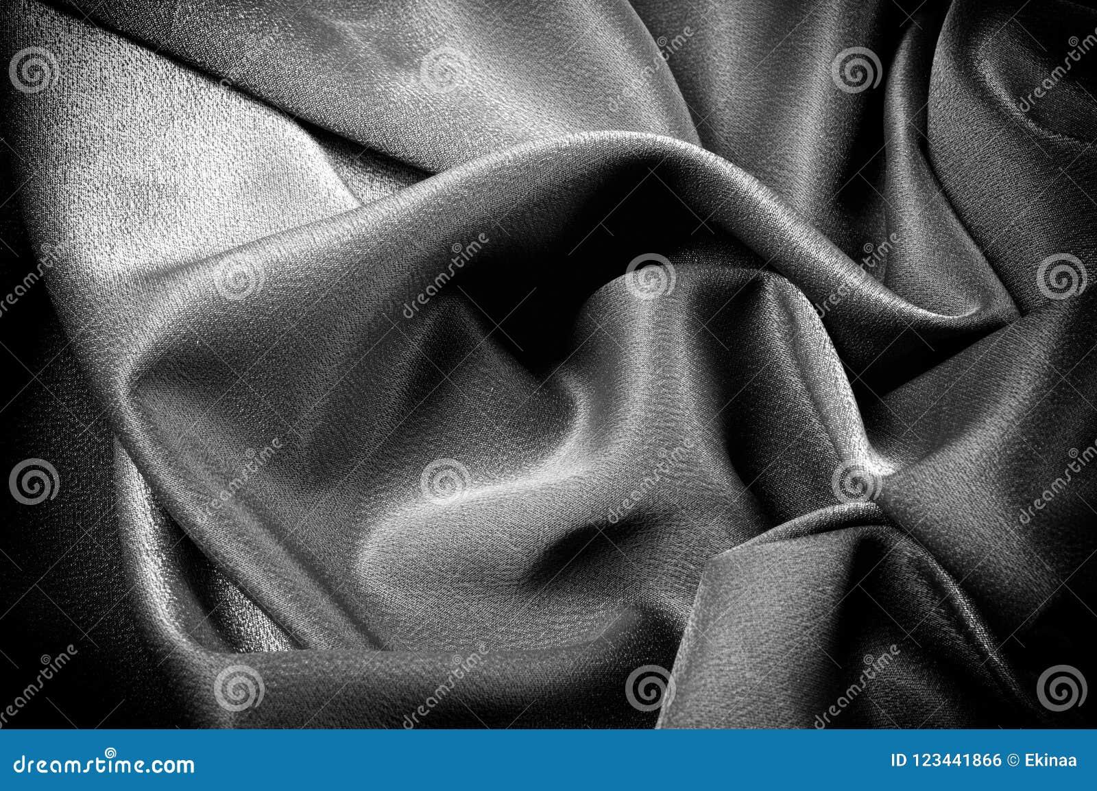 纹理,背景 模板 学校布料是黑色,灰色