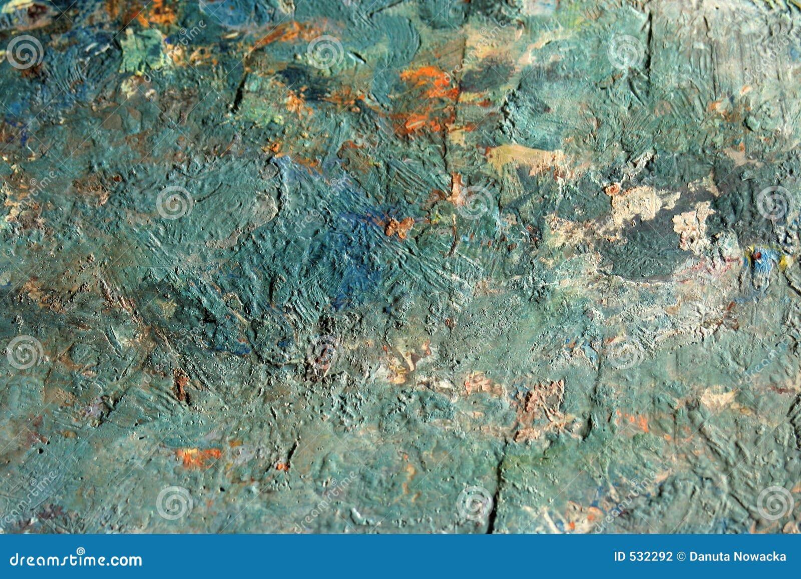 Download 纹理 库存照片. 图片 包括有 纹理, 艺术, 创造性, 抽象, 背包, 艺术性, 五颜六色, 补丁程序, 蓝蓝 - 532292