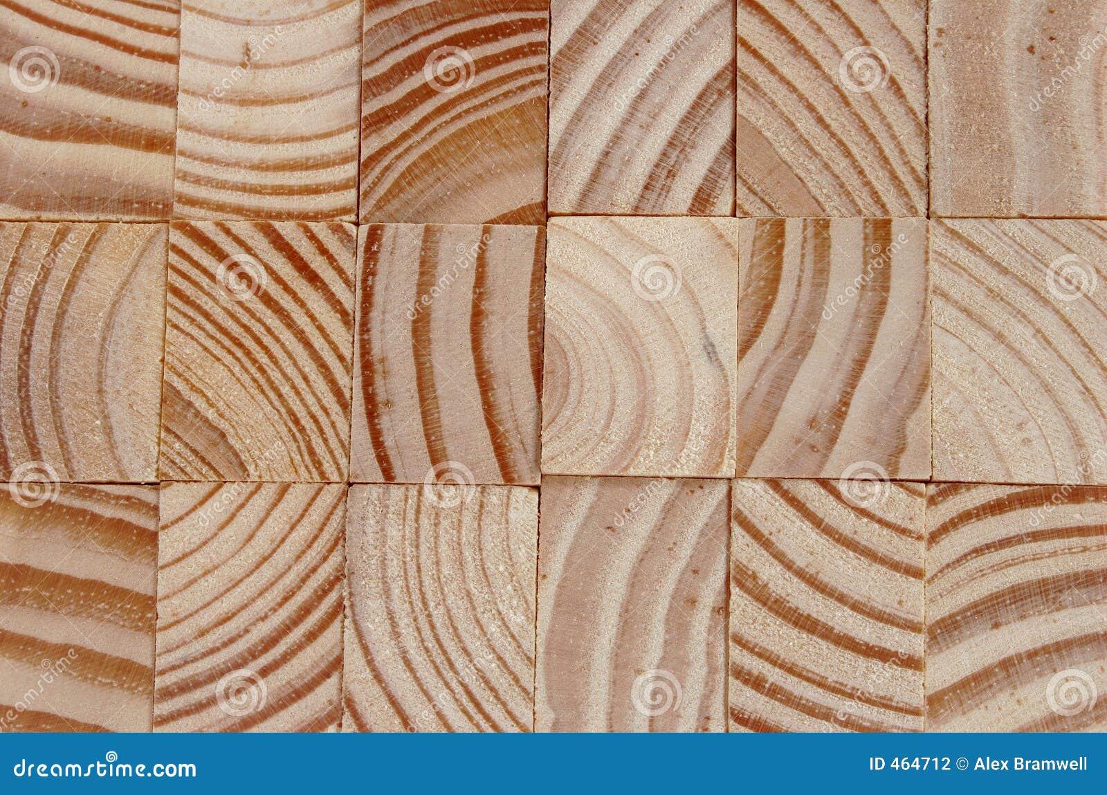 纹理woodblock