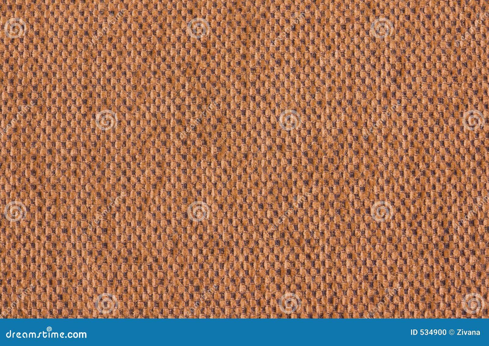 Download 织品微型方形纹理 库存照片. 图片 包括有 席子, 纹理, 模式, 正方形, 织法, 打褶, 线路, 宏指令 - 534900