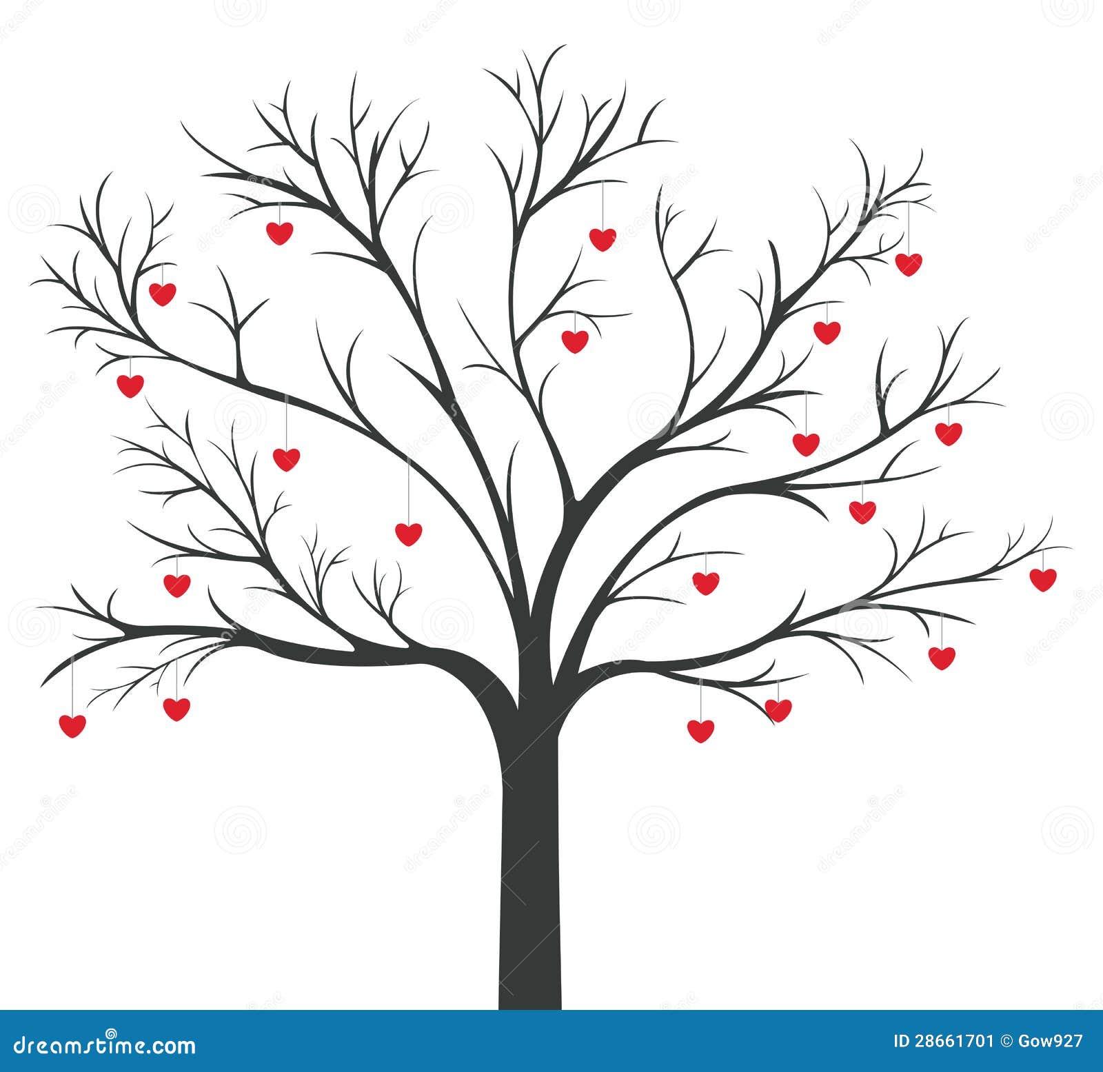 结构树红色重点停止