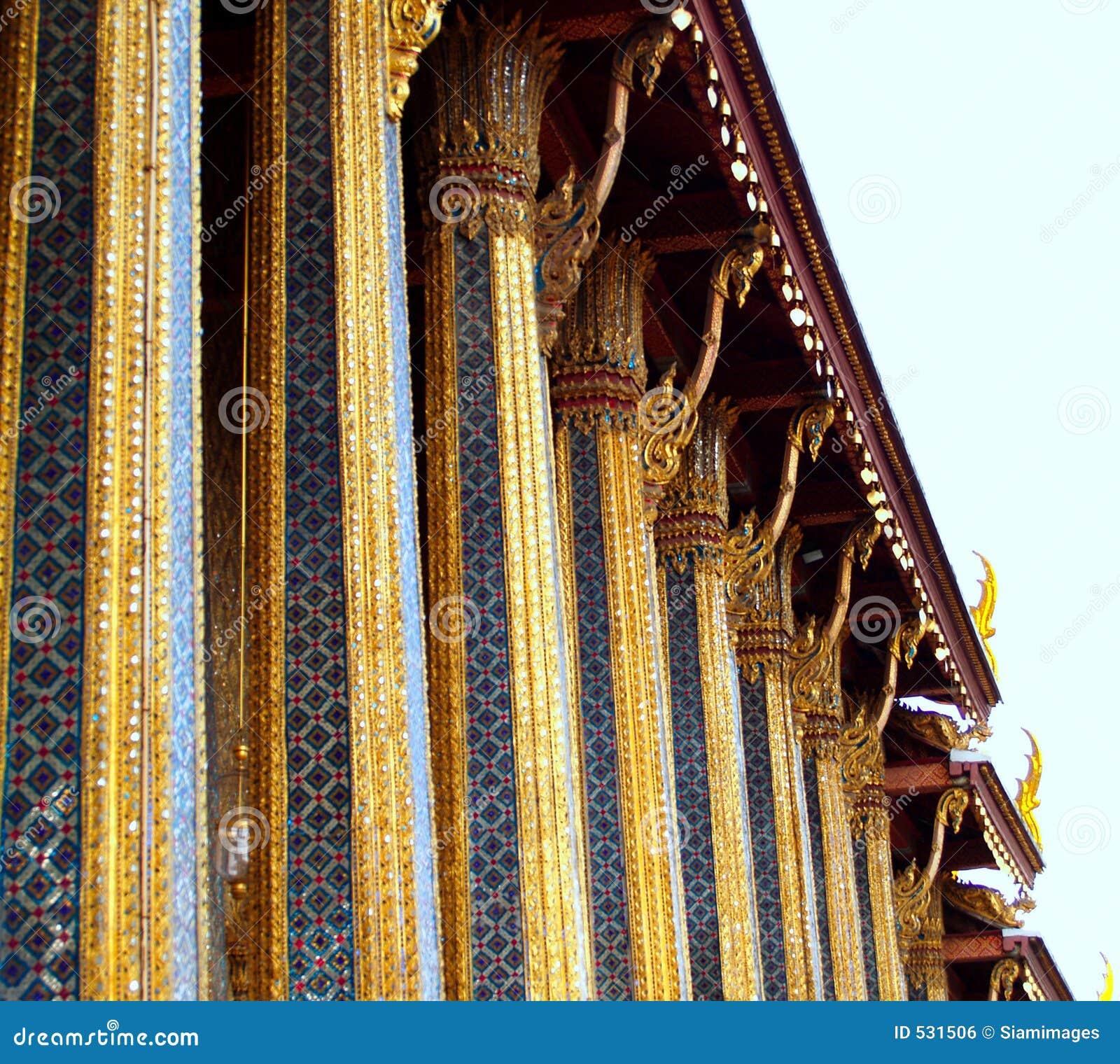 Download 结构prakaew样式wat 库存照片. 图片 包括有 放松, 轰隆的, 发芽, 崇拜, 旅行, 宗教信仰, 观光 - 531506