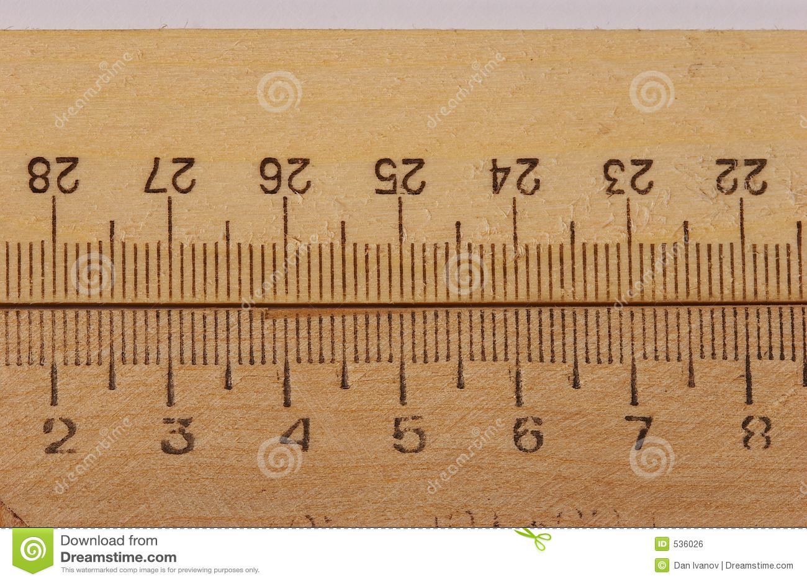 Download 统治者 库存照片. 图片 包括有 水平, 国际, 用品, 概念, 商业, 编号, 英寸, 直尺, 学校, 概念性 - 536026