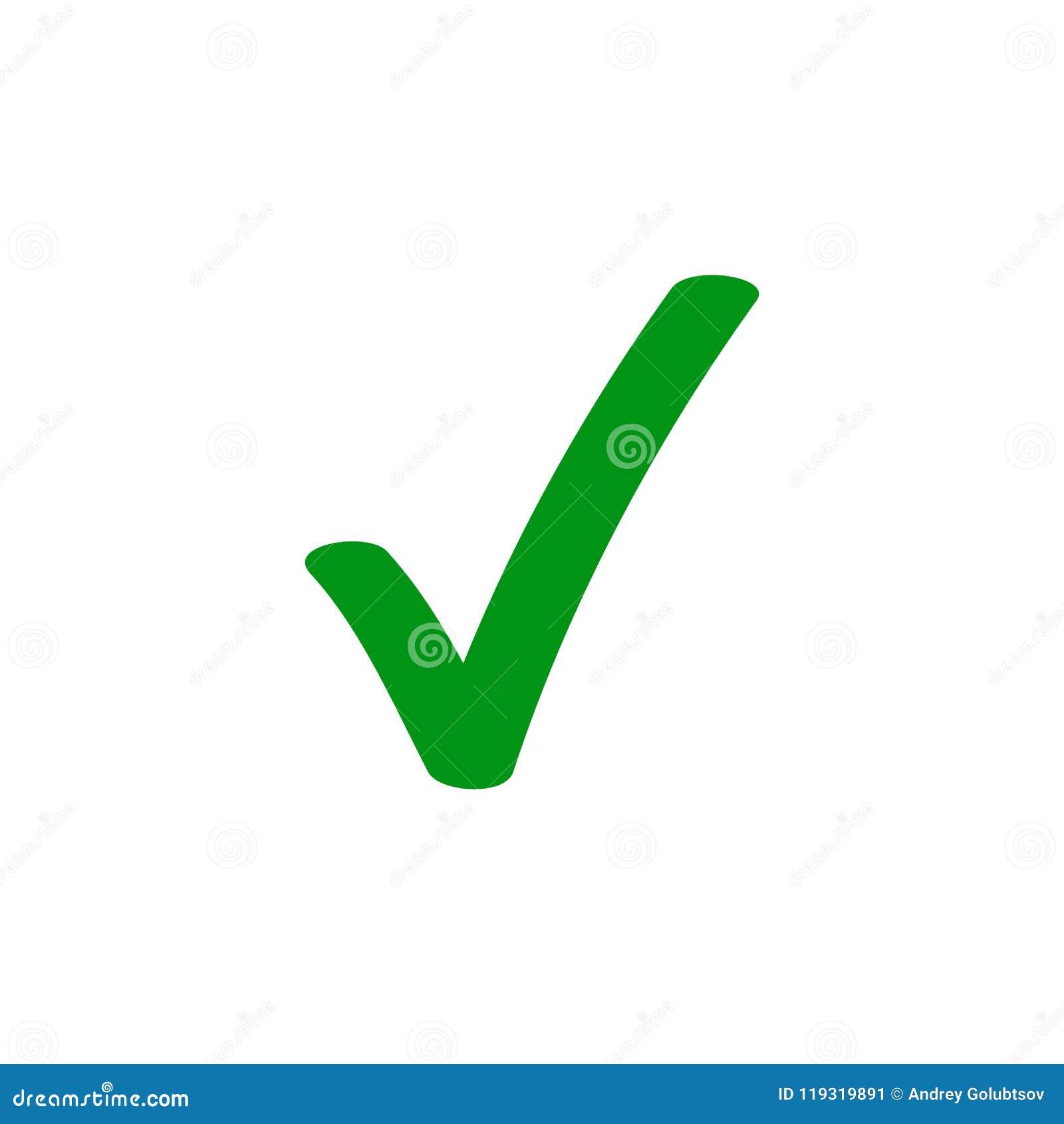 绿色壁虱检查号传染媒介象