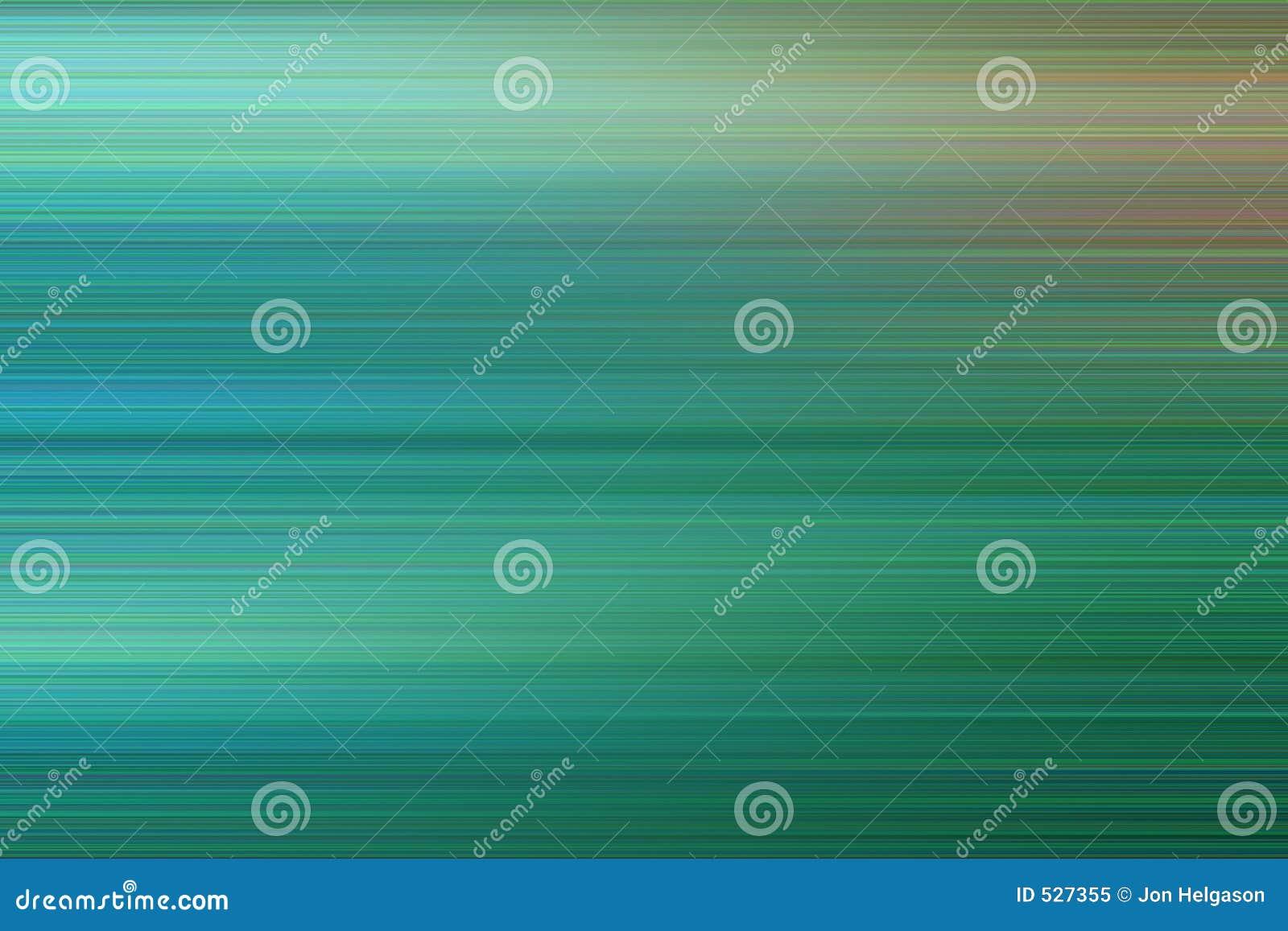 Download 绿色速度 库存例证. 插画 包括有 速度, 分层堆积, 抽象, 现代, 设计, 条纹, 红色, 调色板, 臀部 - 527355