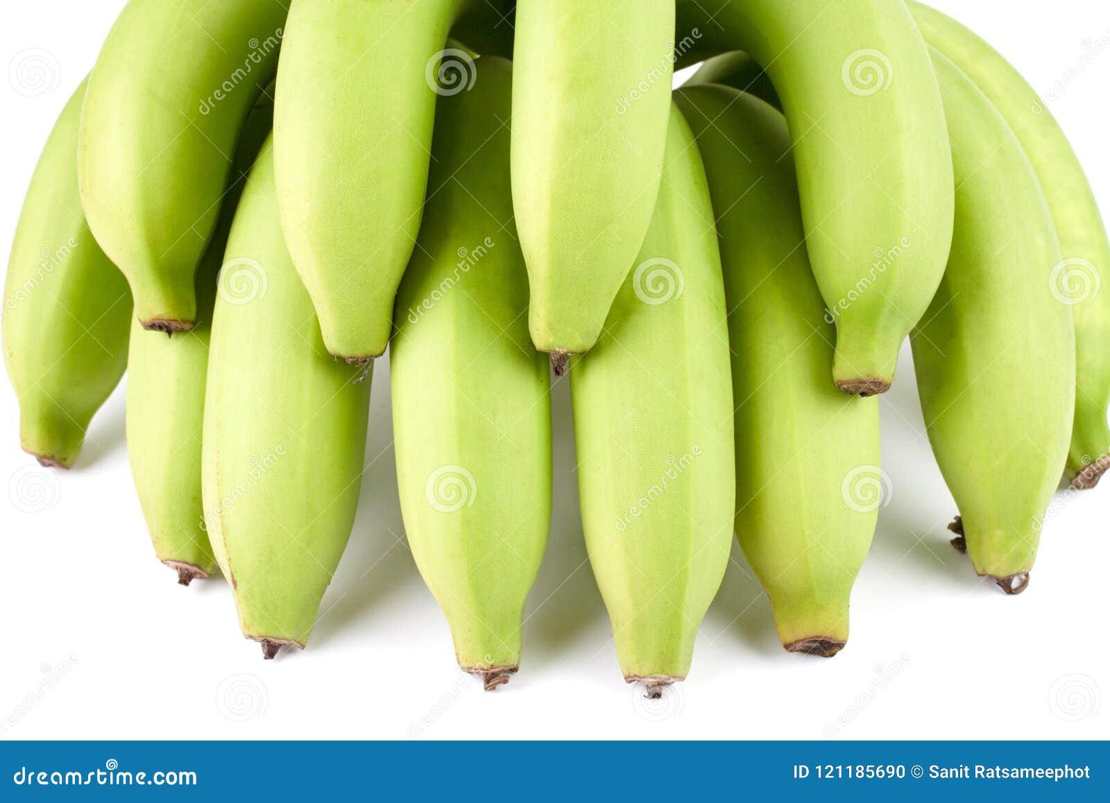 绿色香蕉Comp