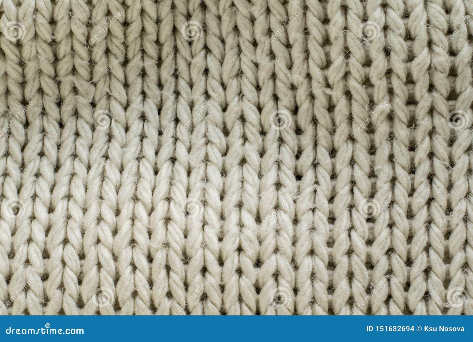 编织毯子纹理  大编织 格子花呢披肩羊毛 r