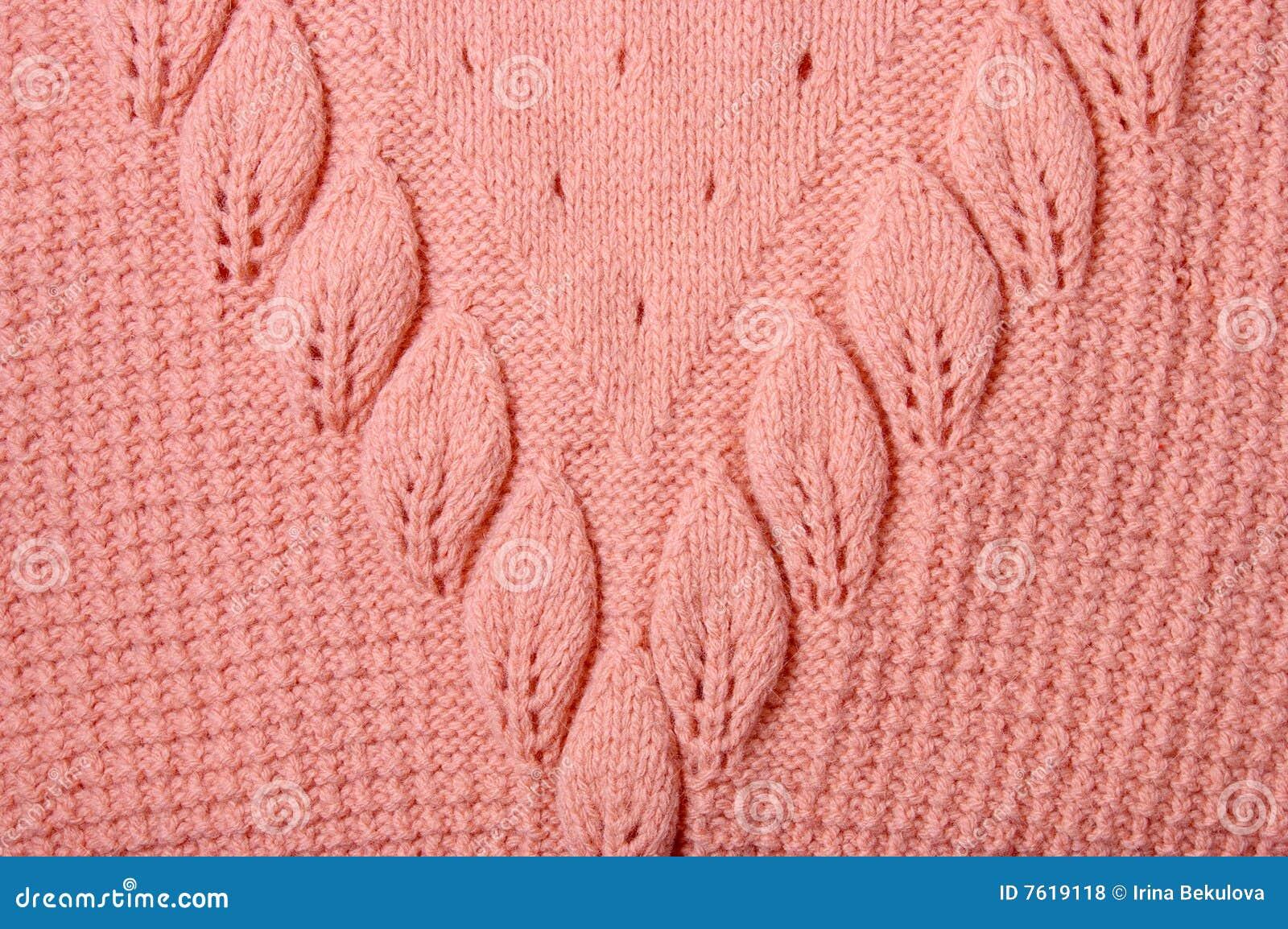 编织的模式轮幅