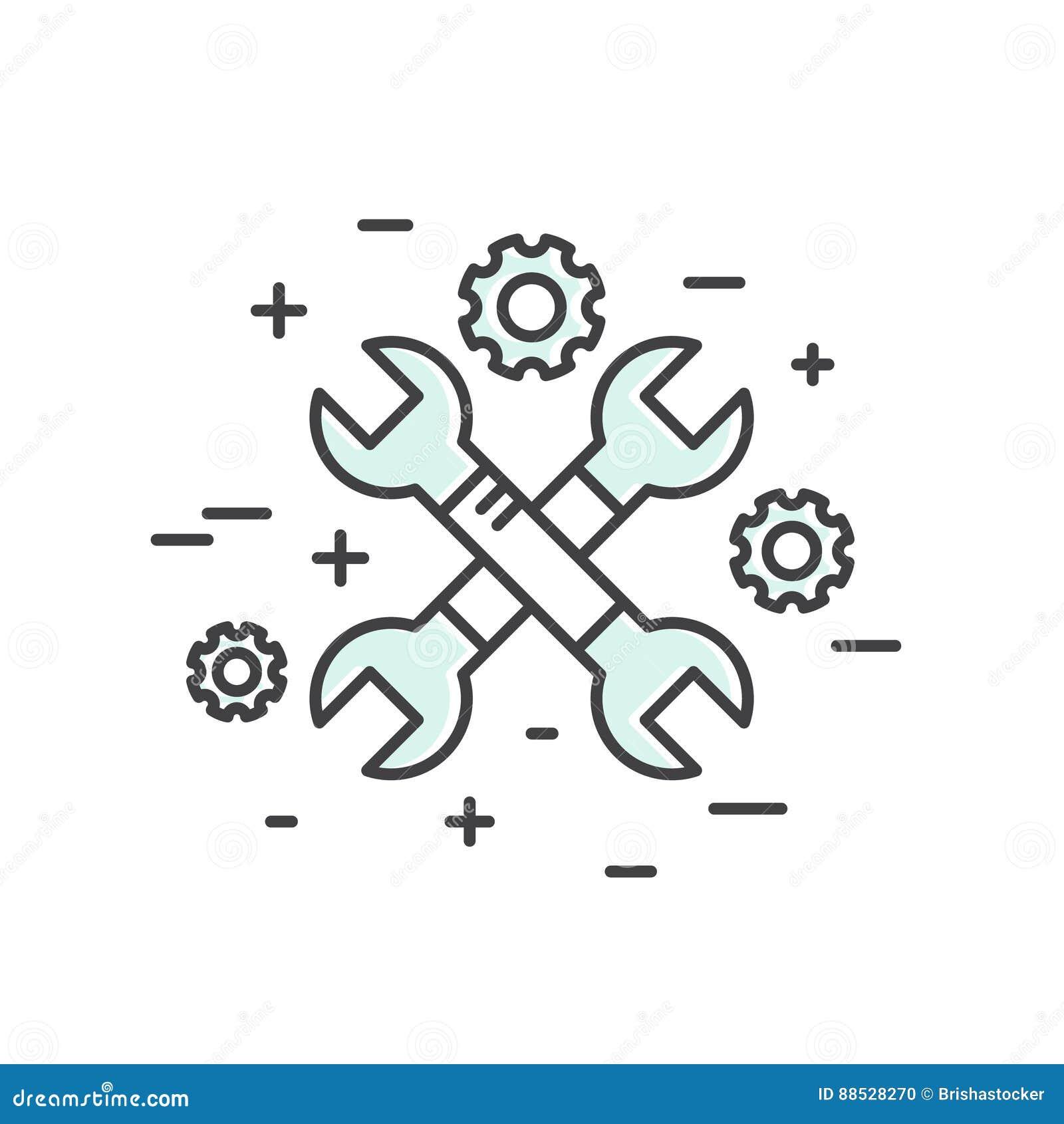 网、机动性和App开发工具和过程,隔绝了概念