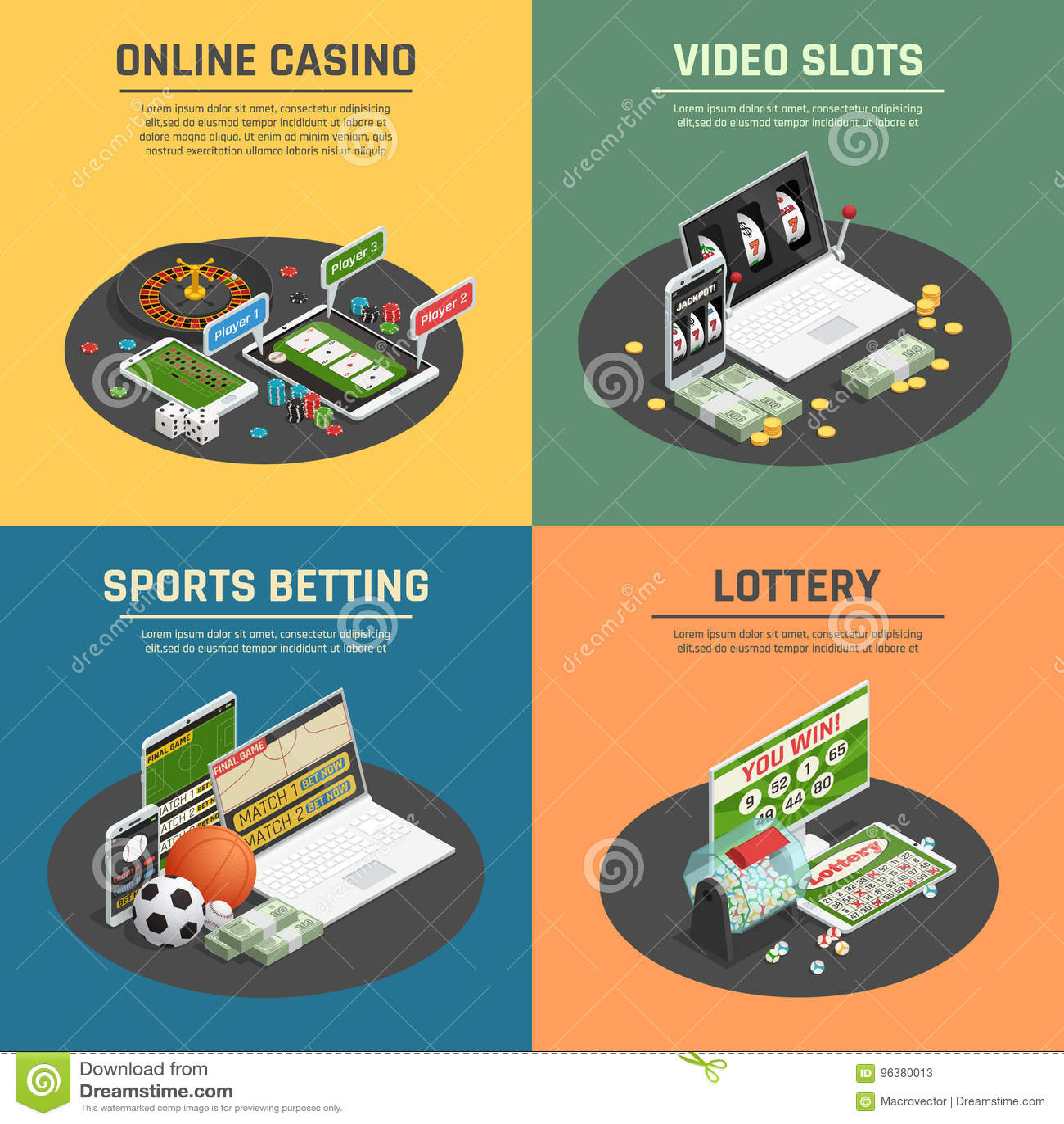 网上赌博娱乐场4等量象