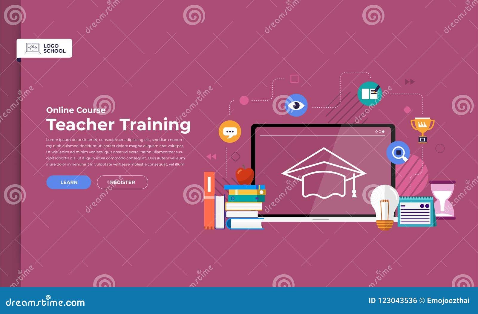 网上路线教育