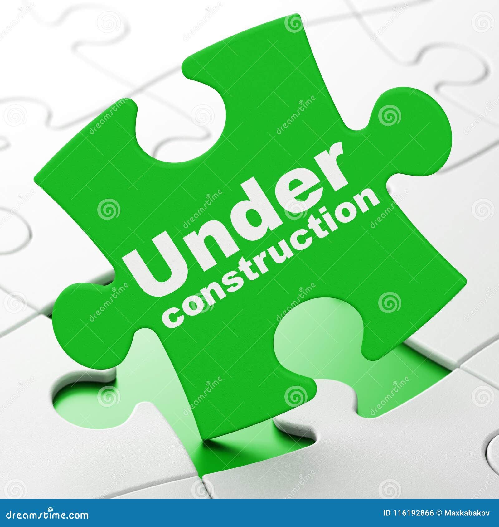 网发展概念:建设中在难题背景