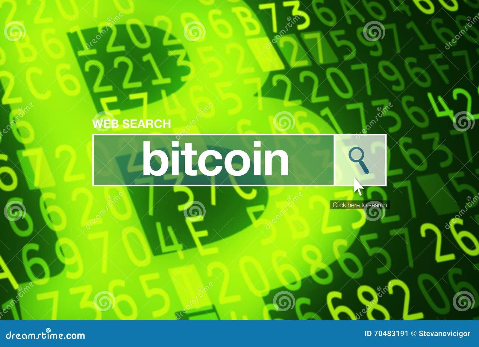 网查寻酒吧词汇期限- bitcoin