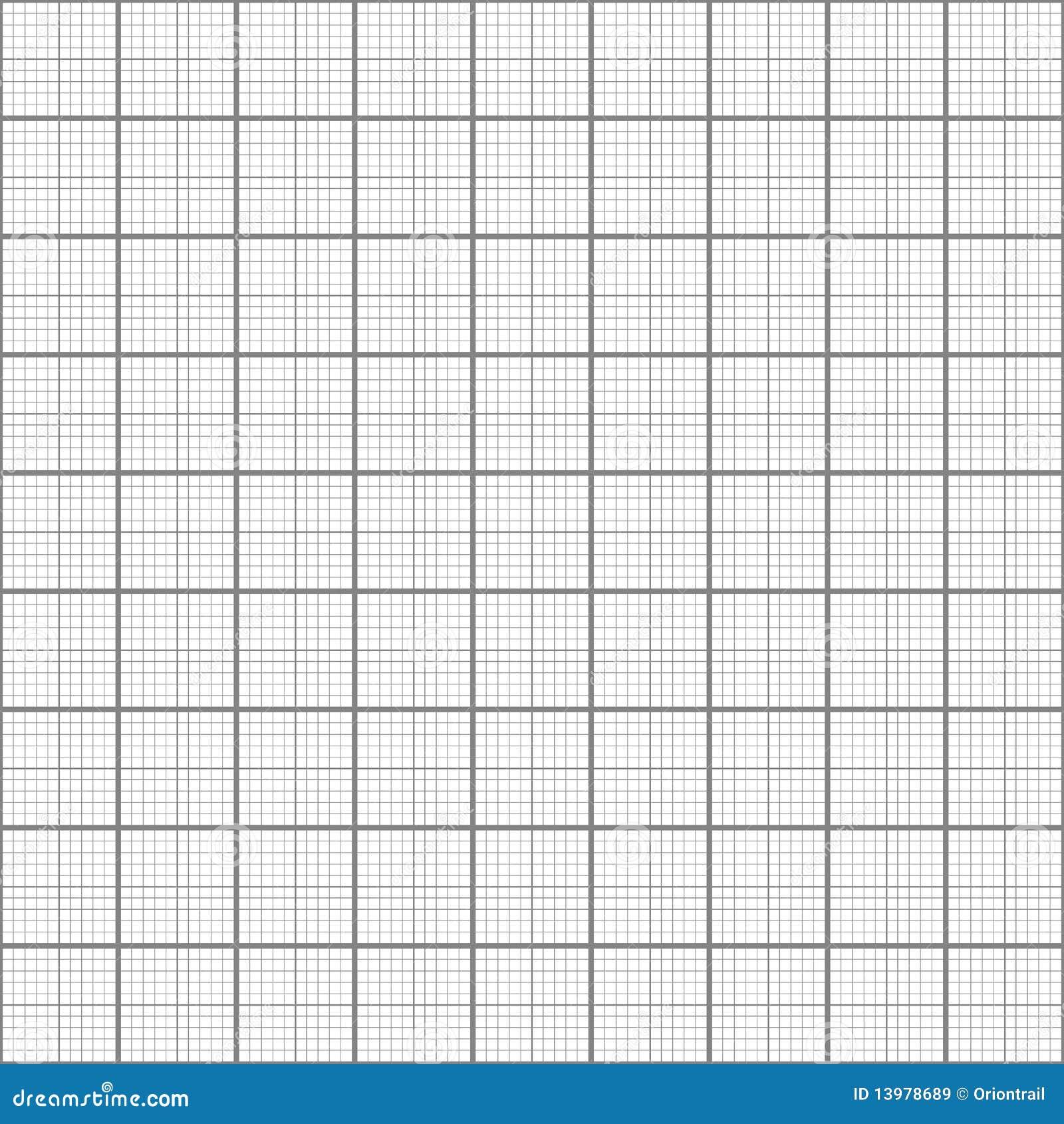3d Blueprint Maker Online Free 网格纸科学 免版税库存图片 图片 13978689