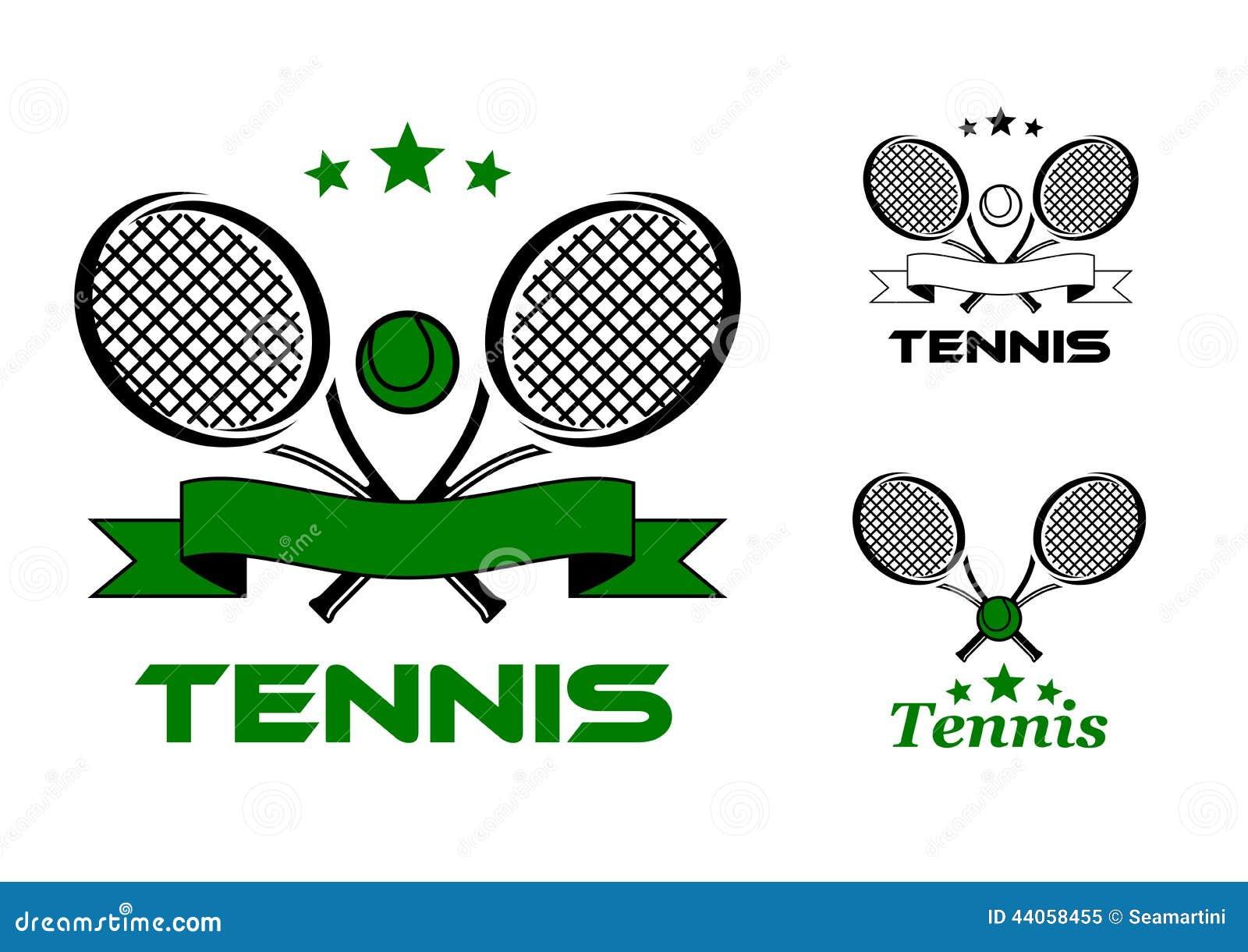 体育网球网球和与球拍,球和证章体育的手持为v体育,文本商标设计象征海上冲浪板图片