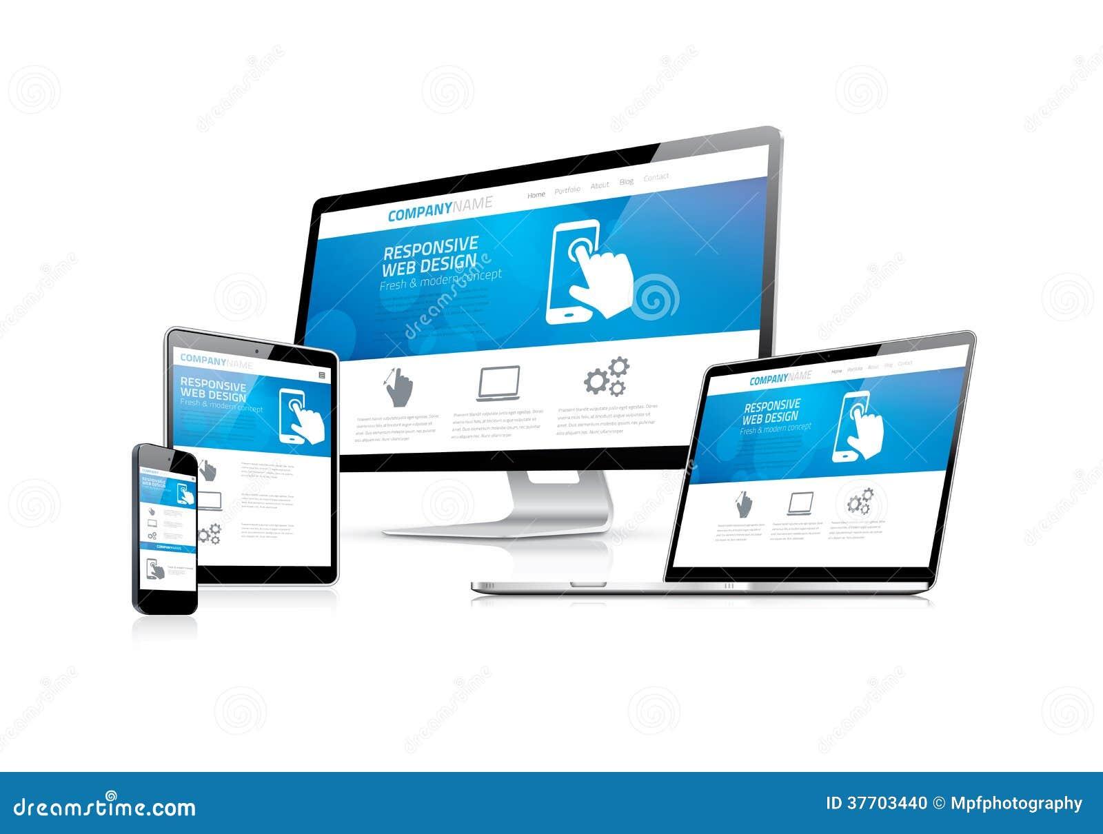 网站与敏感网des的编制程序发展