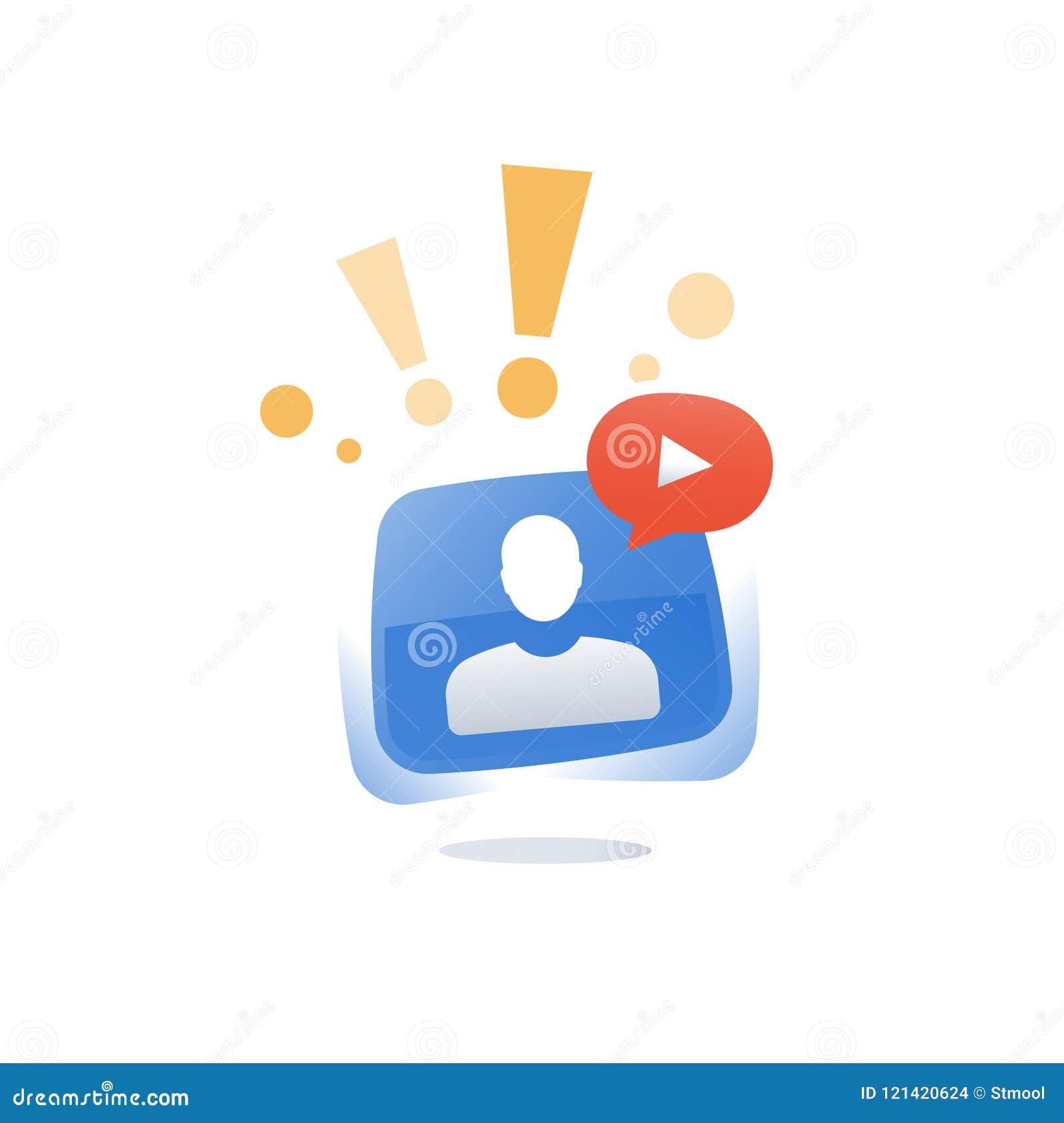 网讲解和资源, webinar概念,网上教程,互联网研讨会,遥远的教导,录影电话
