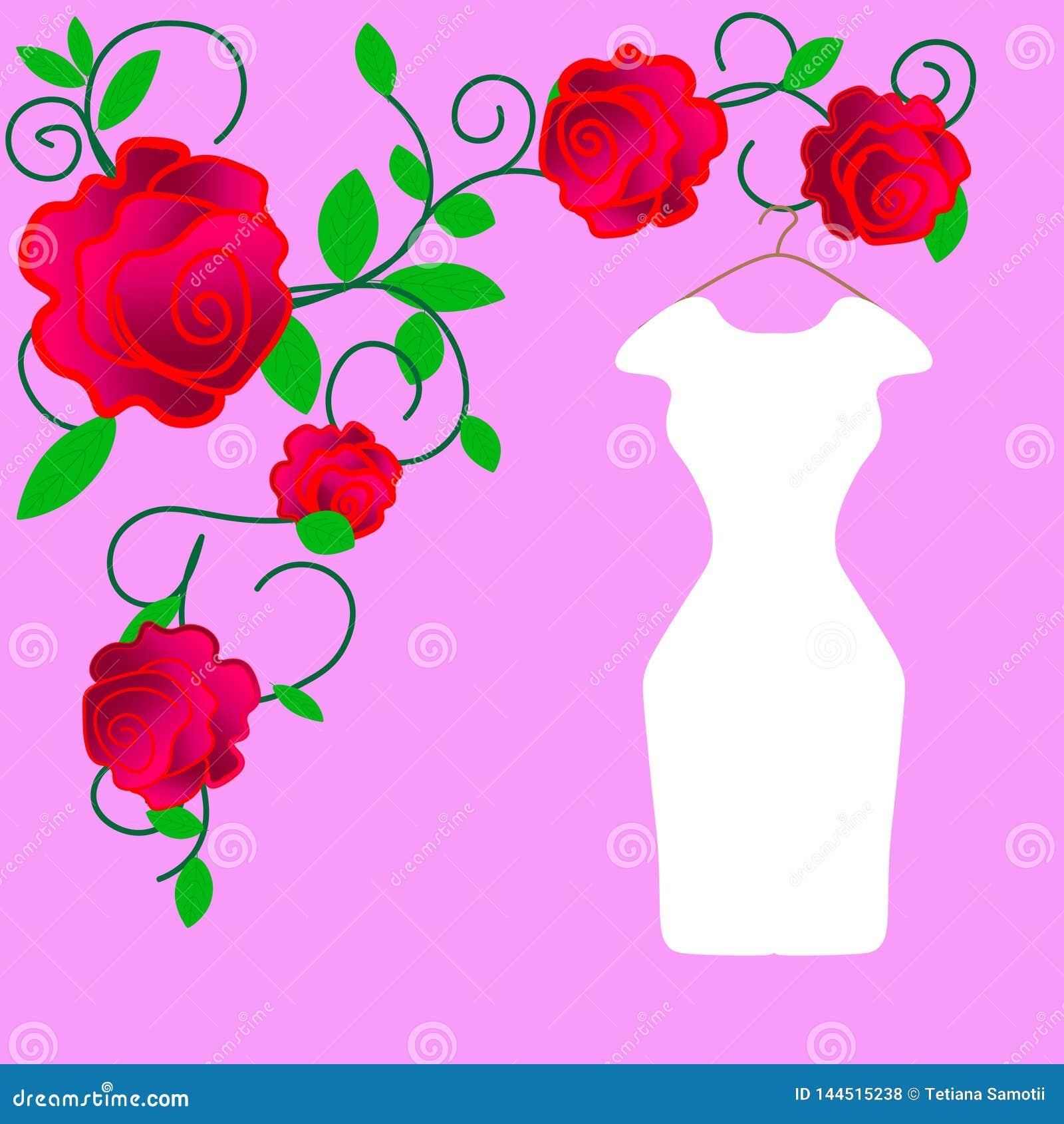 网 婚礼礼服设计,黑白