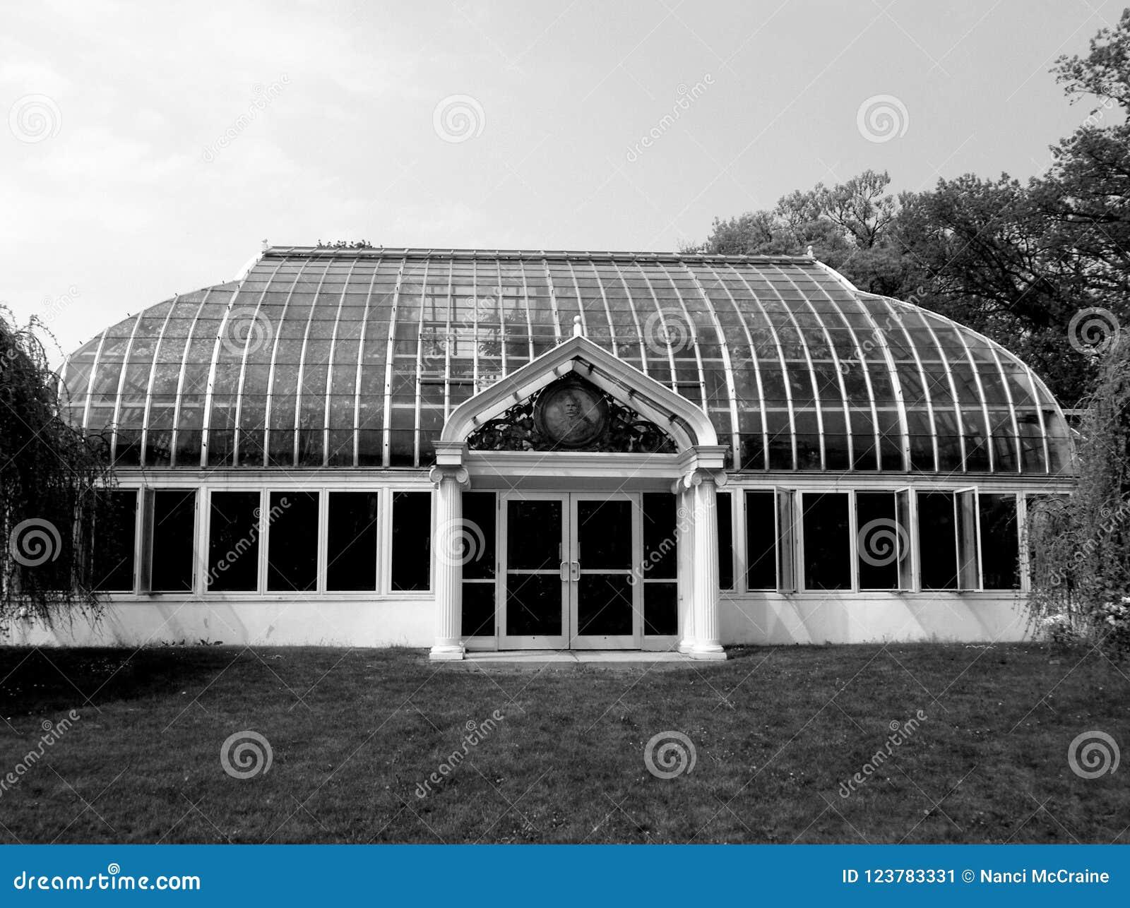罗切斯特高地公园Lamberton音乐学院
