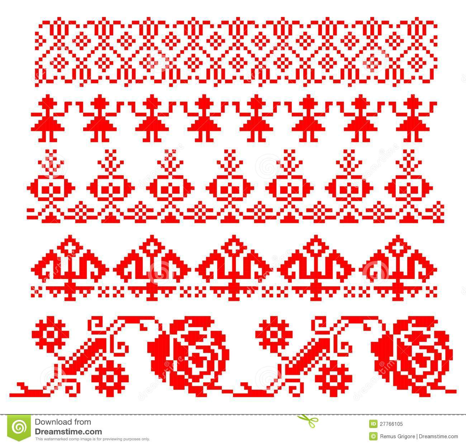 罗马尼亚传统主题