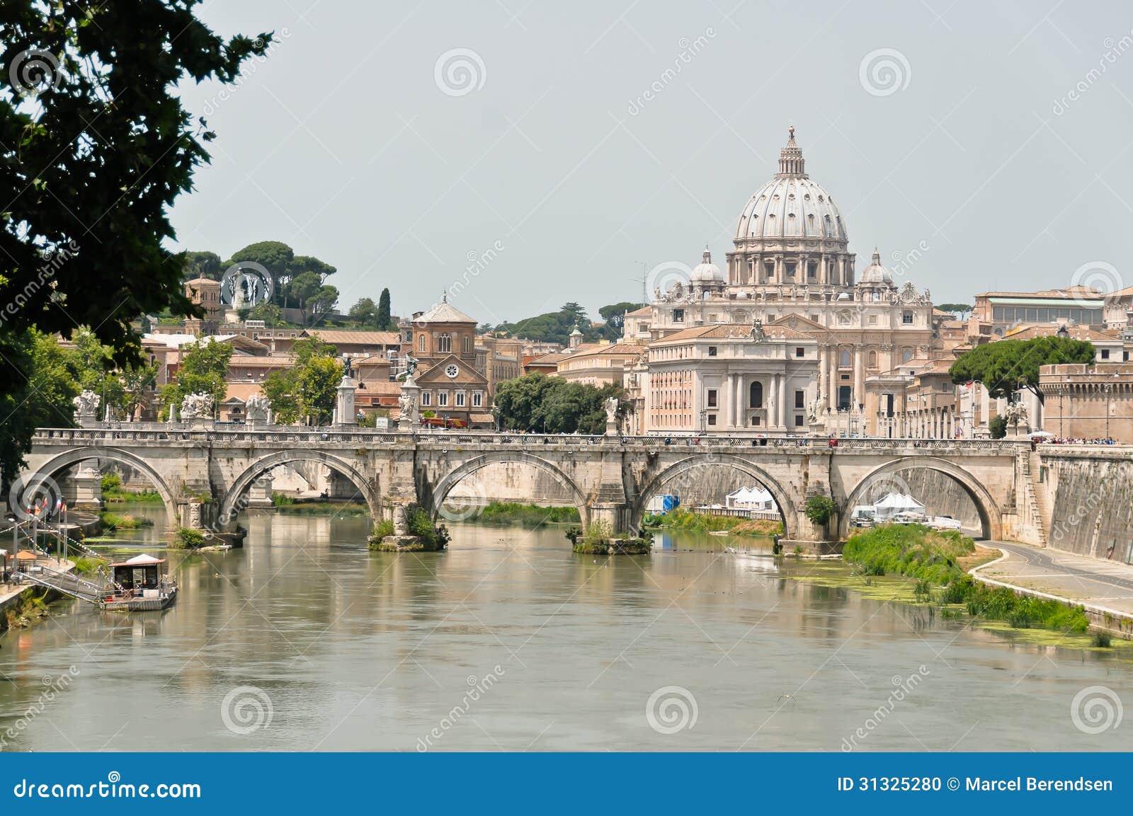 罗马-意大利