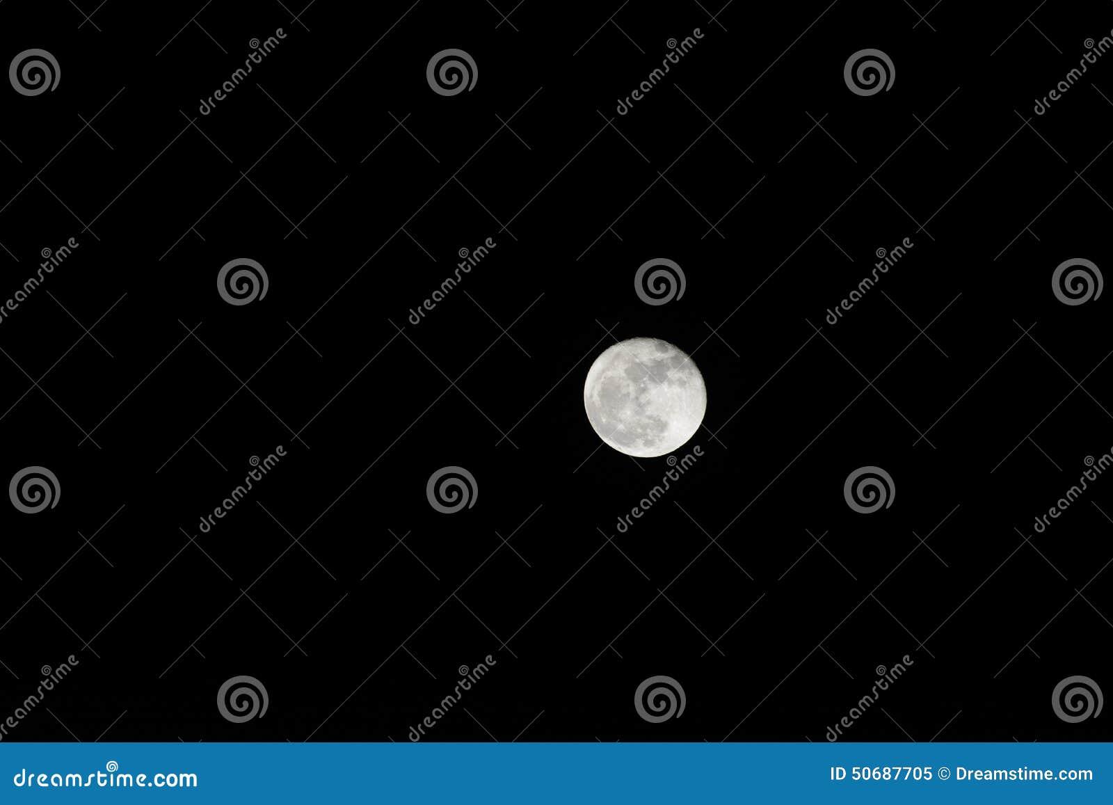 Download 美丽的月亮 库存图片. 图片 包括有 几小时, 顶层, 减少, beauvoir, 月亮, 放松, 方式 - 50687705