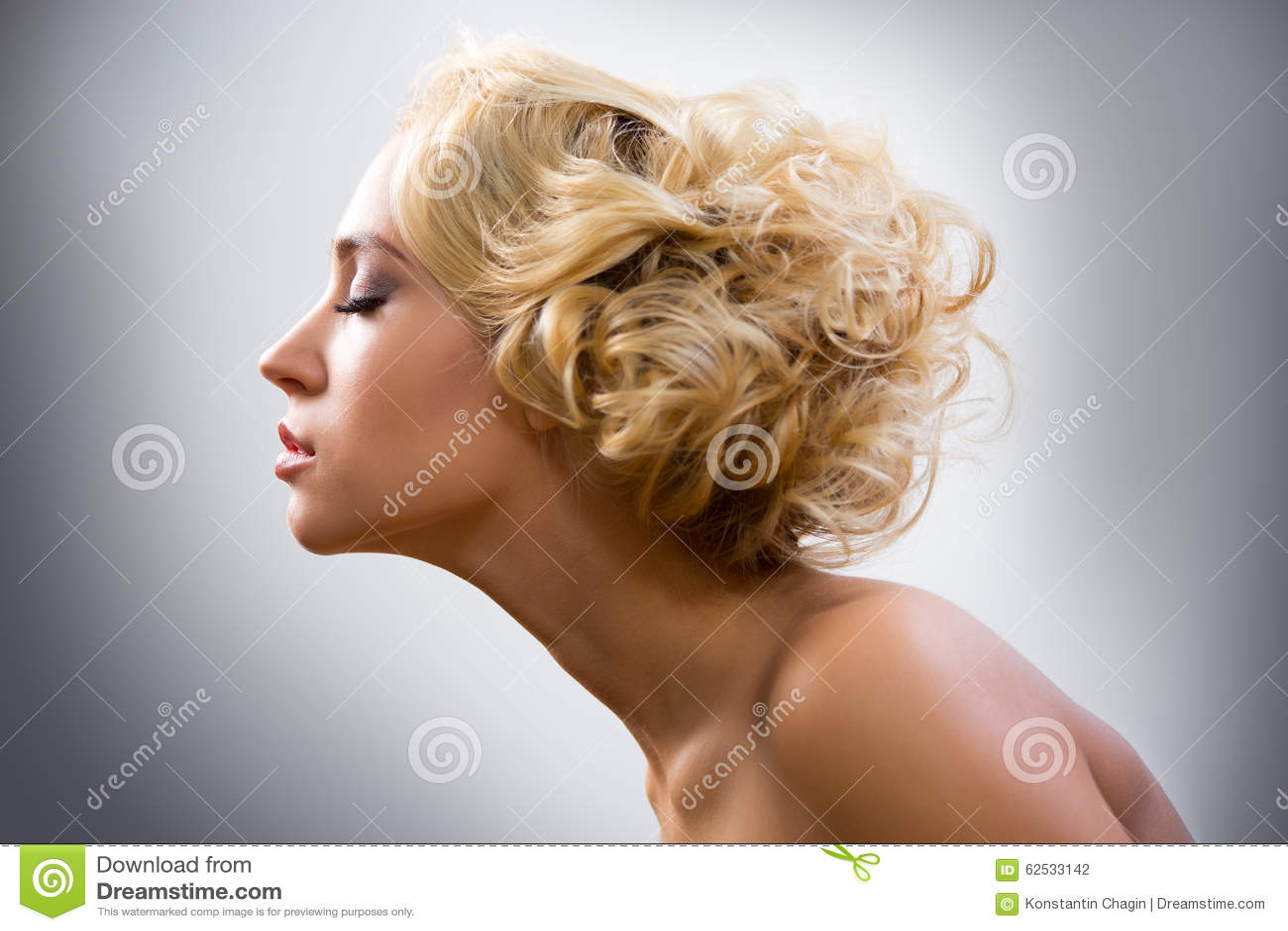 美丽的表面妇女年轻人