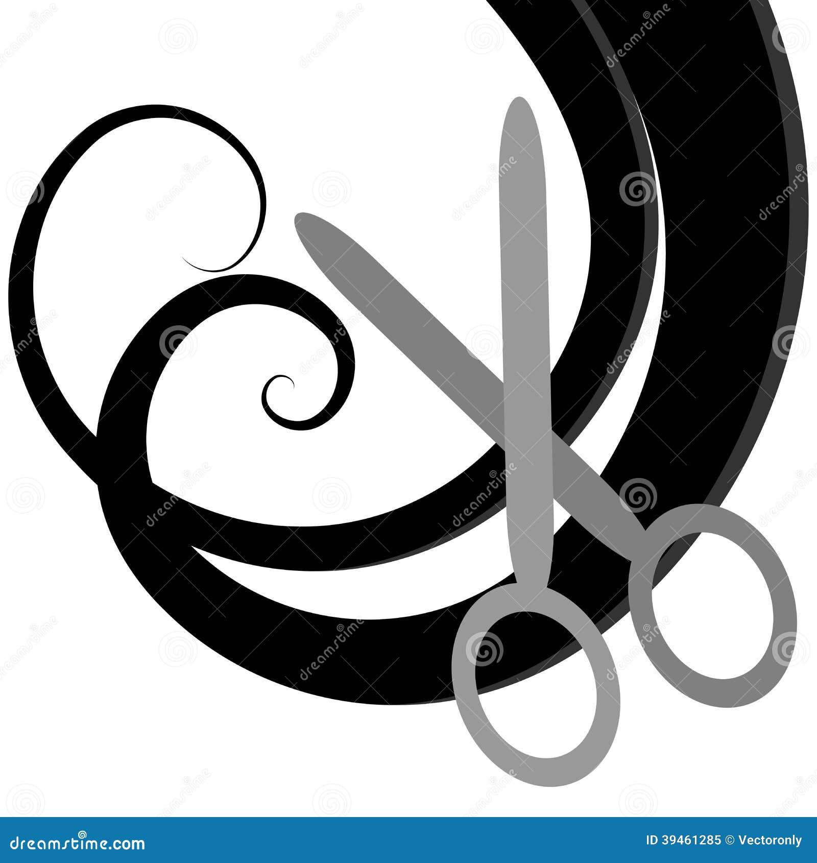 美发师商标