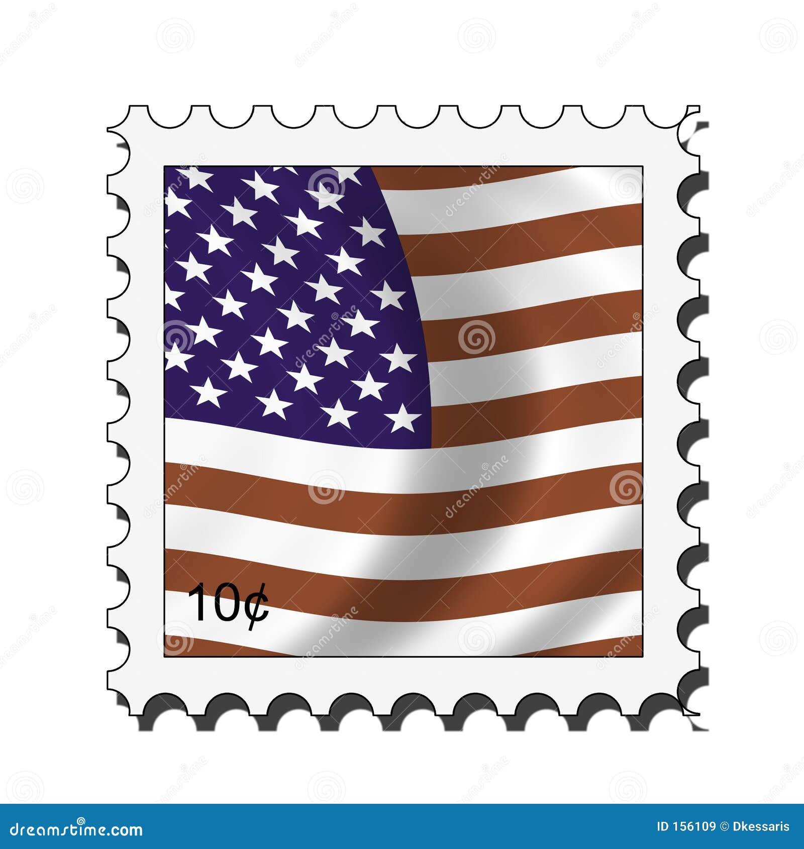 美国印花税美国