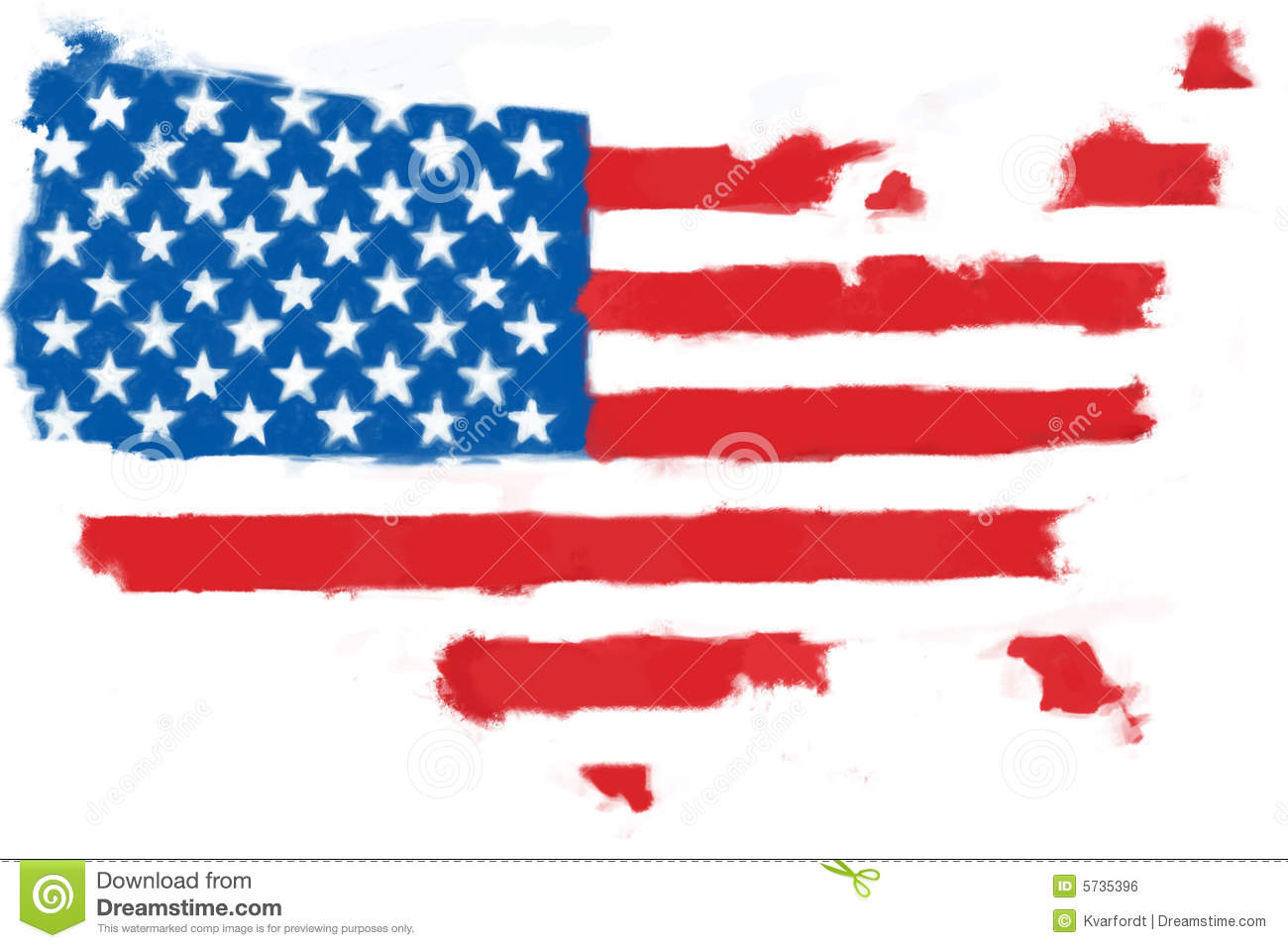 usa map vector with E5 85 8d E7 89 88 E7 A8 8e E5 Ba 93 E5 Ad 98 E5 9b Be E7 89 87  E7 Be 8e E5 9b Bd E5 9b Bd E6 97 97 Image5735396 on Stockfoto Blaue Aquarell Wel arte Image46731026 moreover World Travel Map Vector Illustration 555186352 further Royalty Free Stock Photo Soda Beverage Store Shelves Beverages Supermarket Usa Image39508765 furthermore Serra De Tramuntana Ed Alpina 25K Waterproof 2 Map Set 9788480905862 furthermore National Flag.