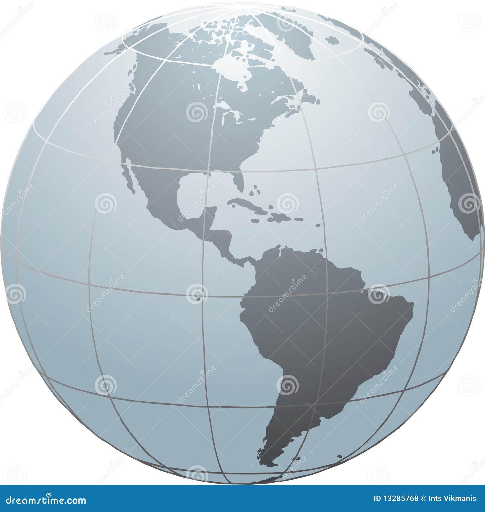 美国地球锡