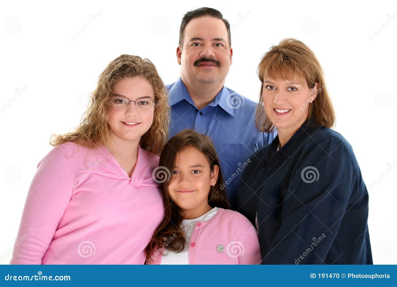 美国女儿系列父亲母亲纵向