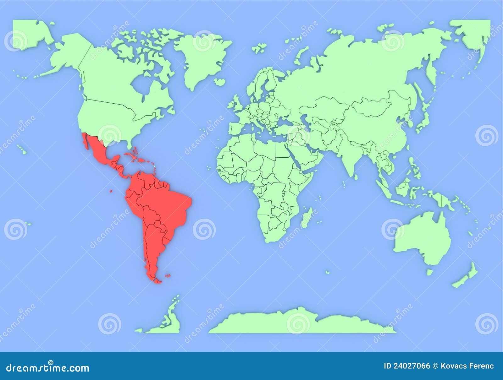 美国南部主要哹n_美国尺寸查出的映射南部三
