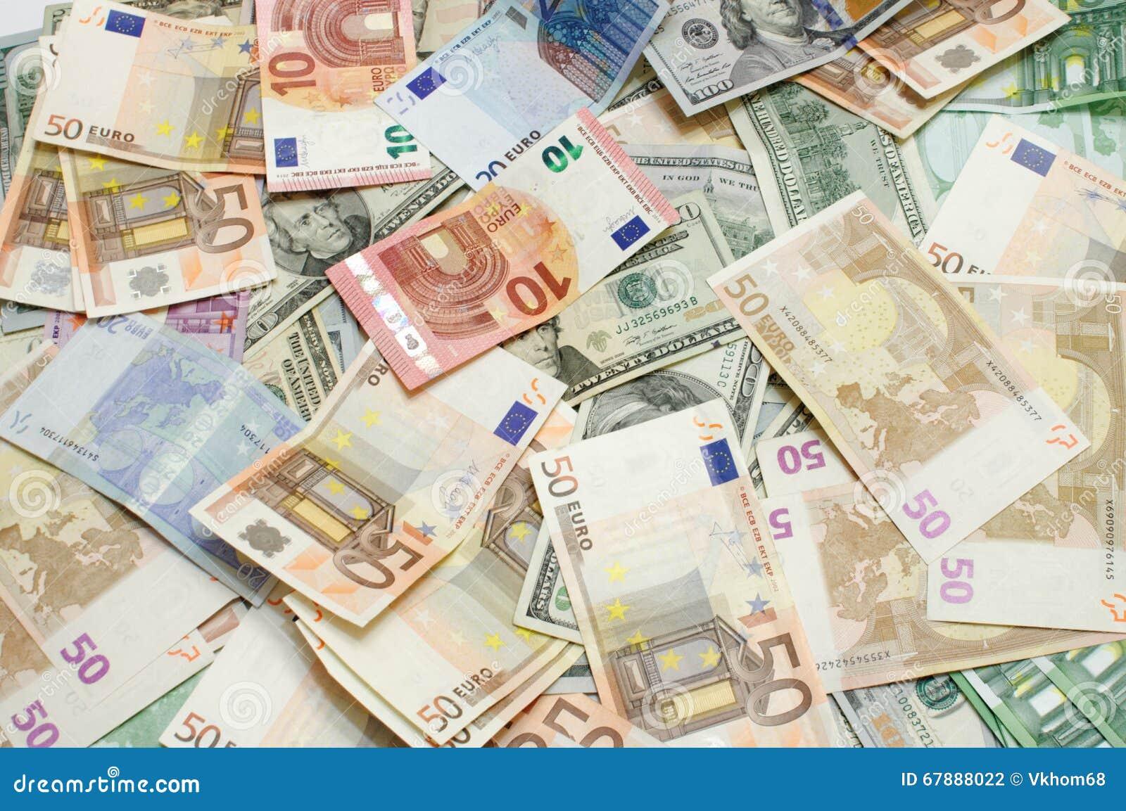 美国美元欧洲范围xxxl