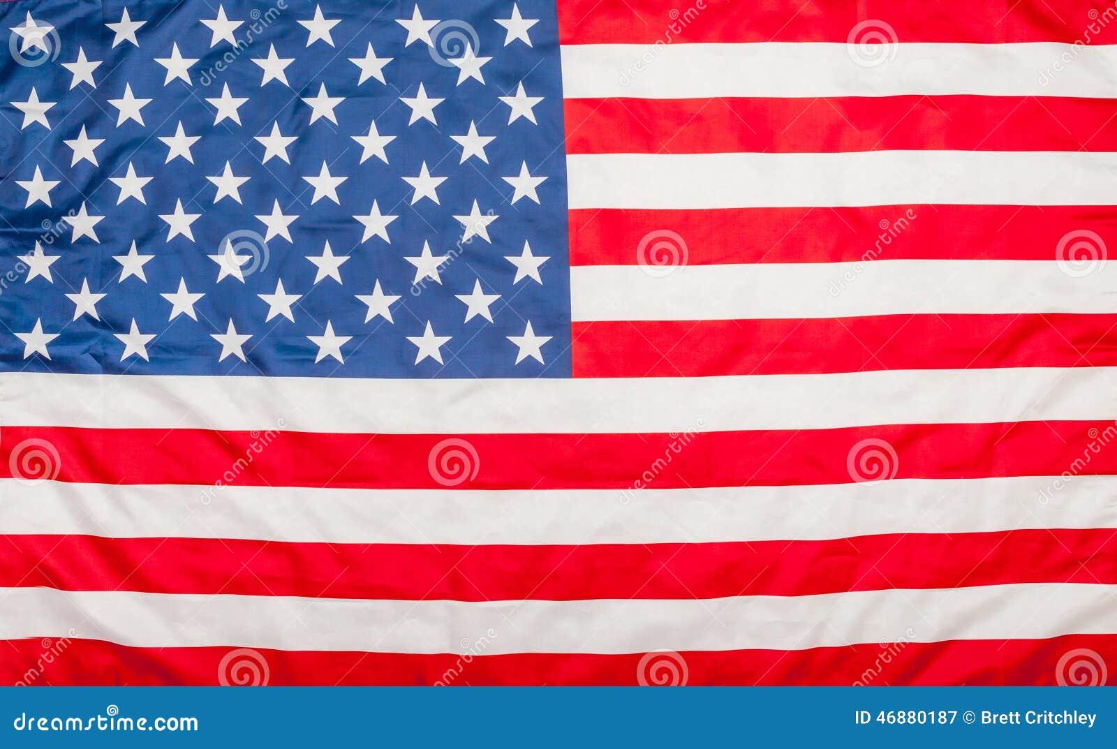 美国美国旗子