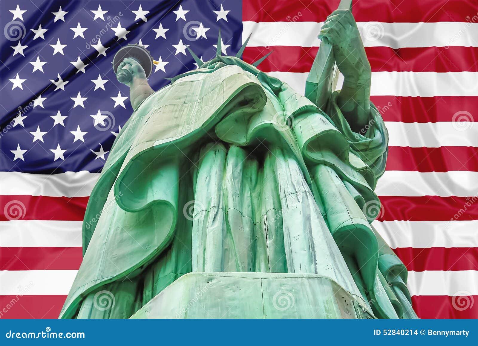 自由女神像的脚_美国自由符号库存照片.图片包括有约克,星形,背包,亚马逊
