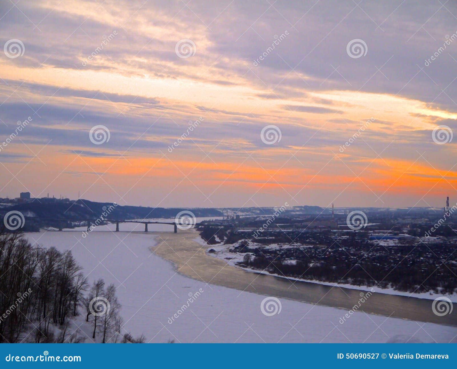 Download 美好的日落 库存图片. 图片 包括有 降低, beautifuler, 日落, 天空 - 50690527
