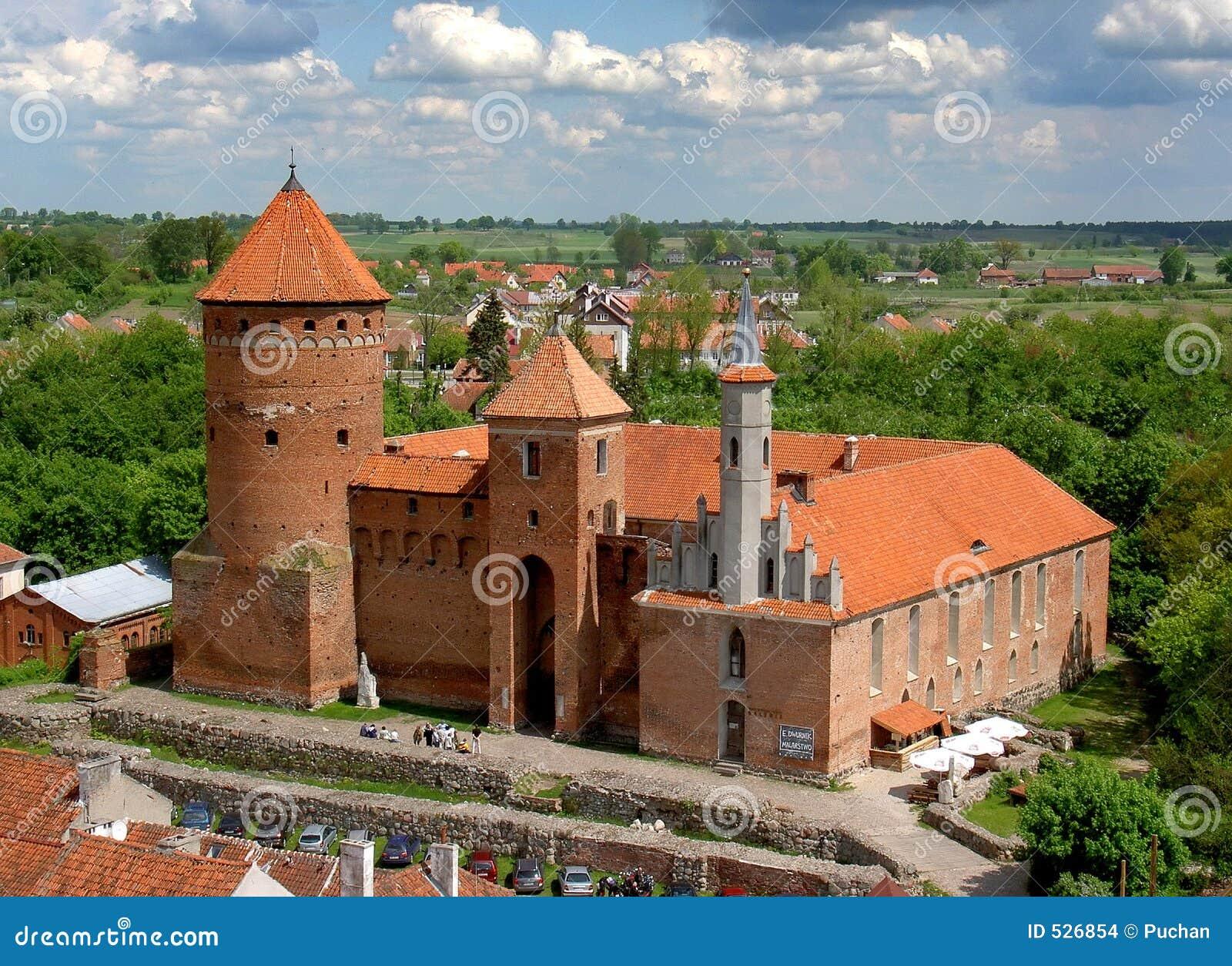 Download 老城堡 库存照片. 图片 包括有 城堡, 骑士, 宫殿, 幻想, 条顿人, 童话, 神秘, 公主, 不列塔尼的 - 526854