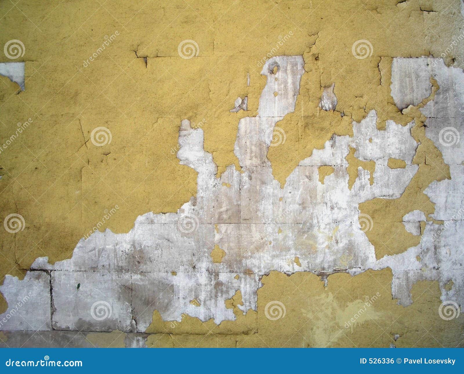 Download 老墙壁 库存照片. 图片 包括有 保险开关, 石工, 干净, 背包, 房子, 解决, 夜间, 秋天, 残骸, 粉煤渣 - 526336