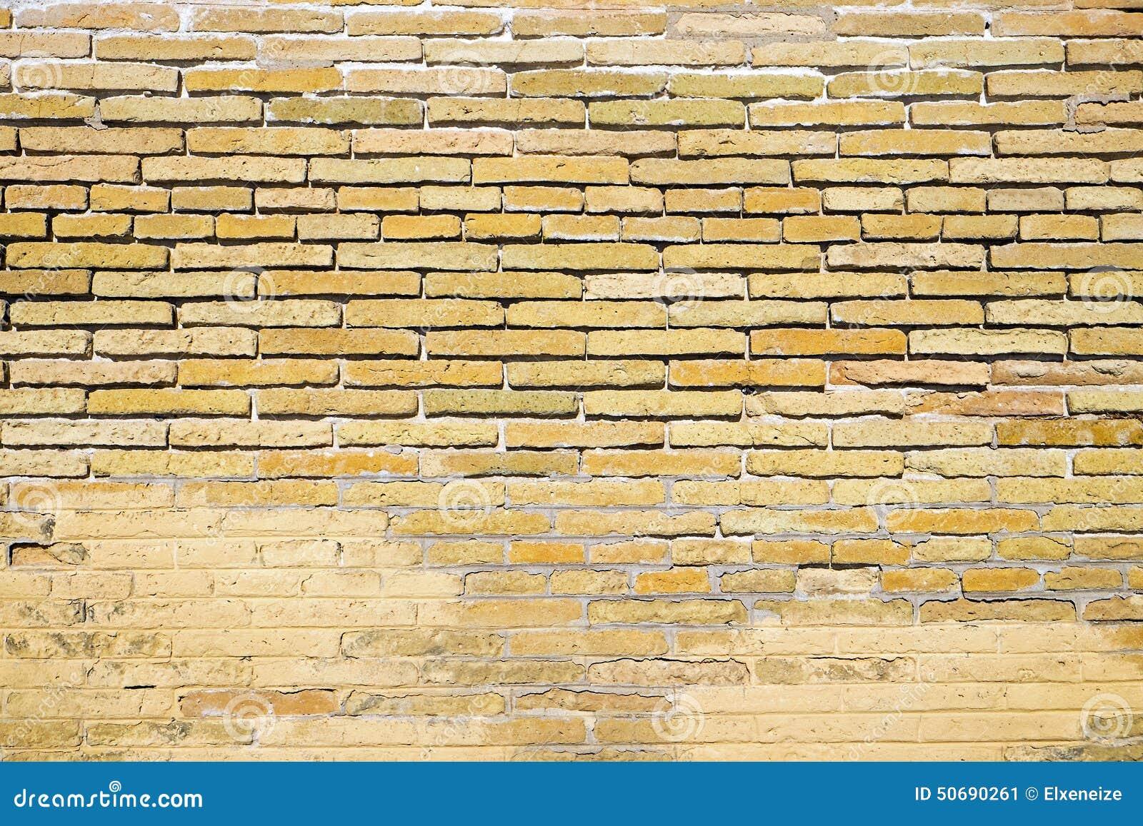 Download 老棕色brickwall 库存图片. 图片 包括有 年龄, 布琼布拉, 镇痛药, 堡垒, 石工, 反气旋 - 50690261