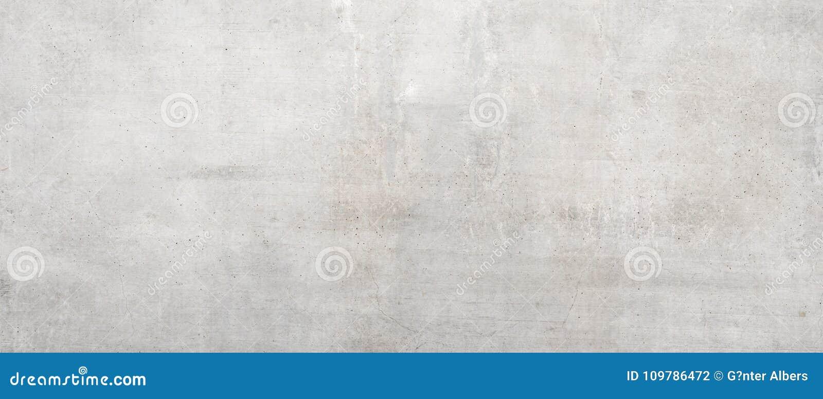 老混凝土墙纹理